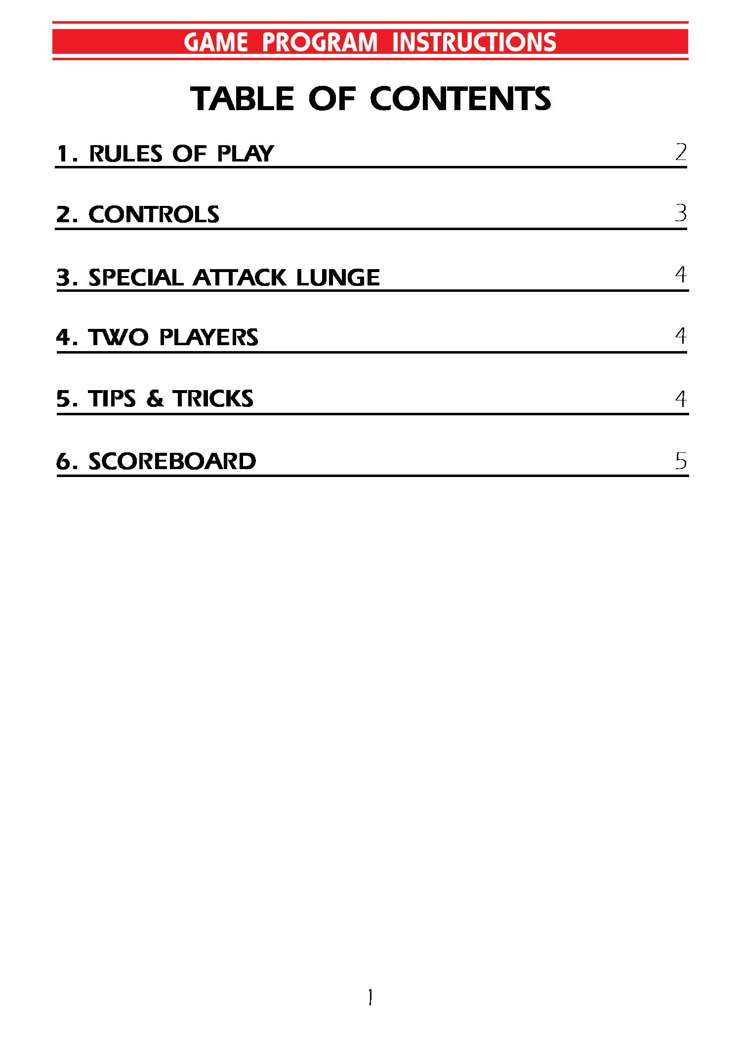 Kyle Fox Duel Manual-02.png