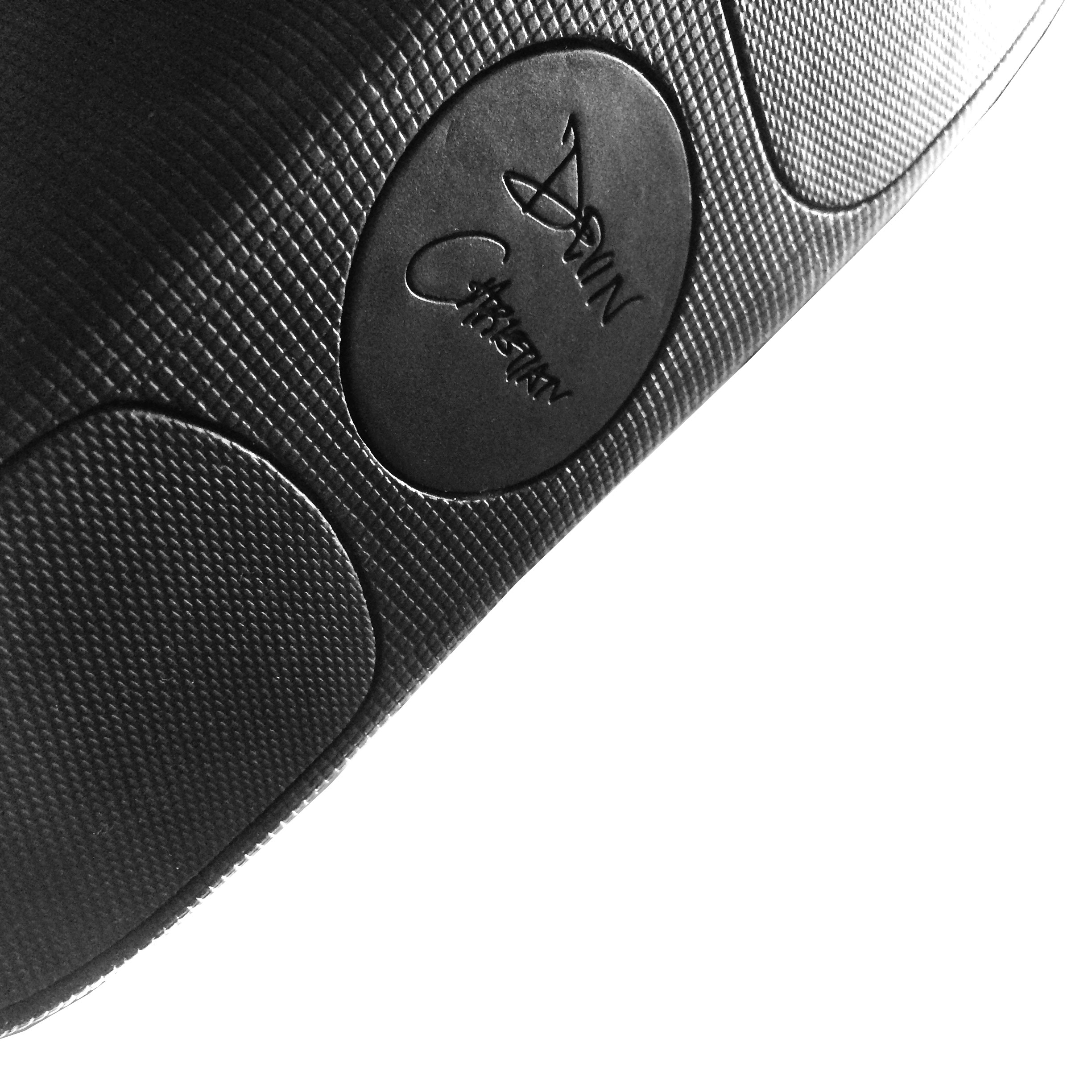 Outsole-detail.jpg