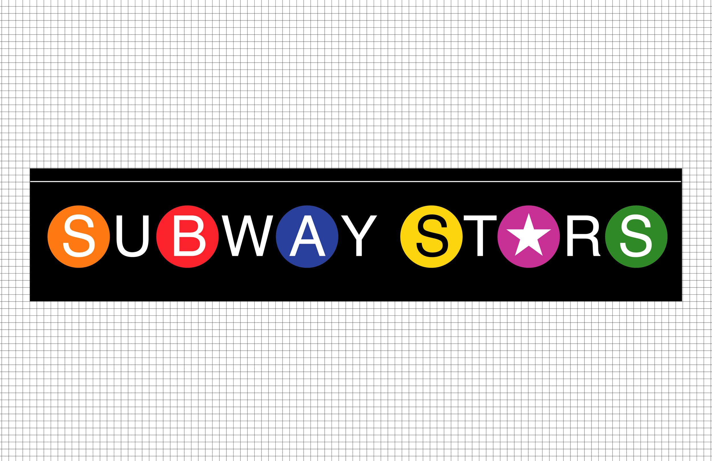 SUBWAY STARS-08.png
