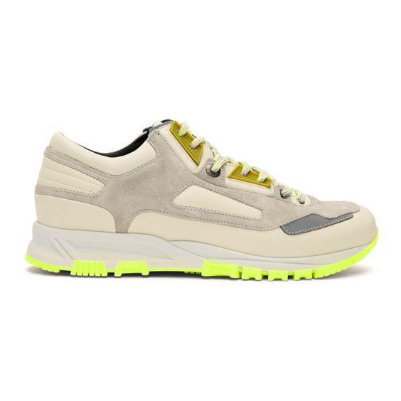 sneaker_NEON_ACCENT.jpg