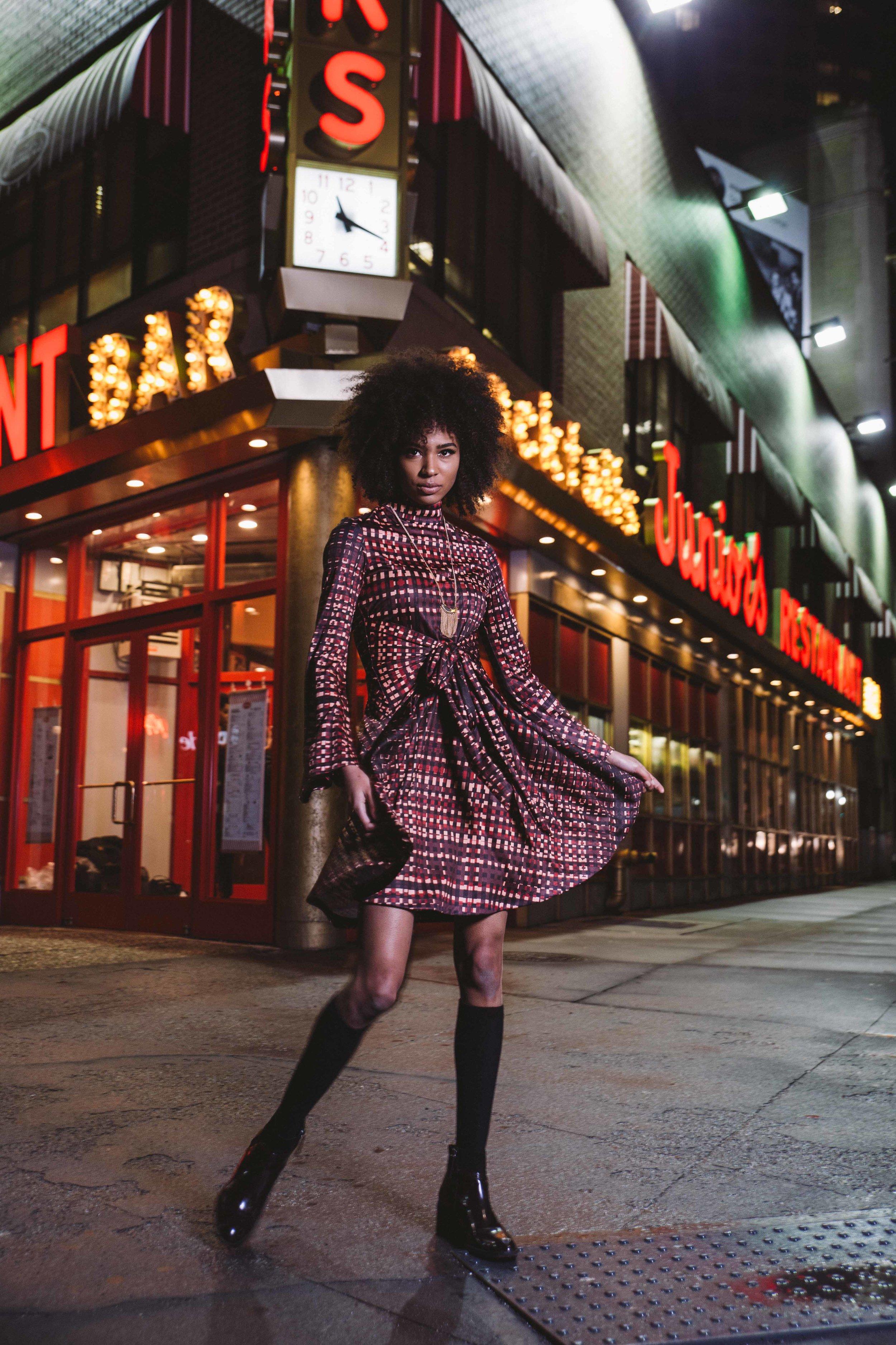 marrisa_wilson_ny_valerie_wrap_dress.jpg