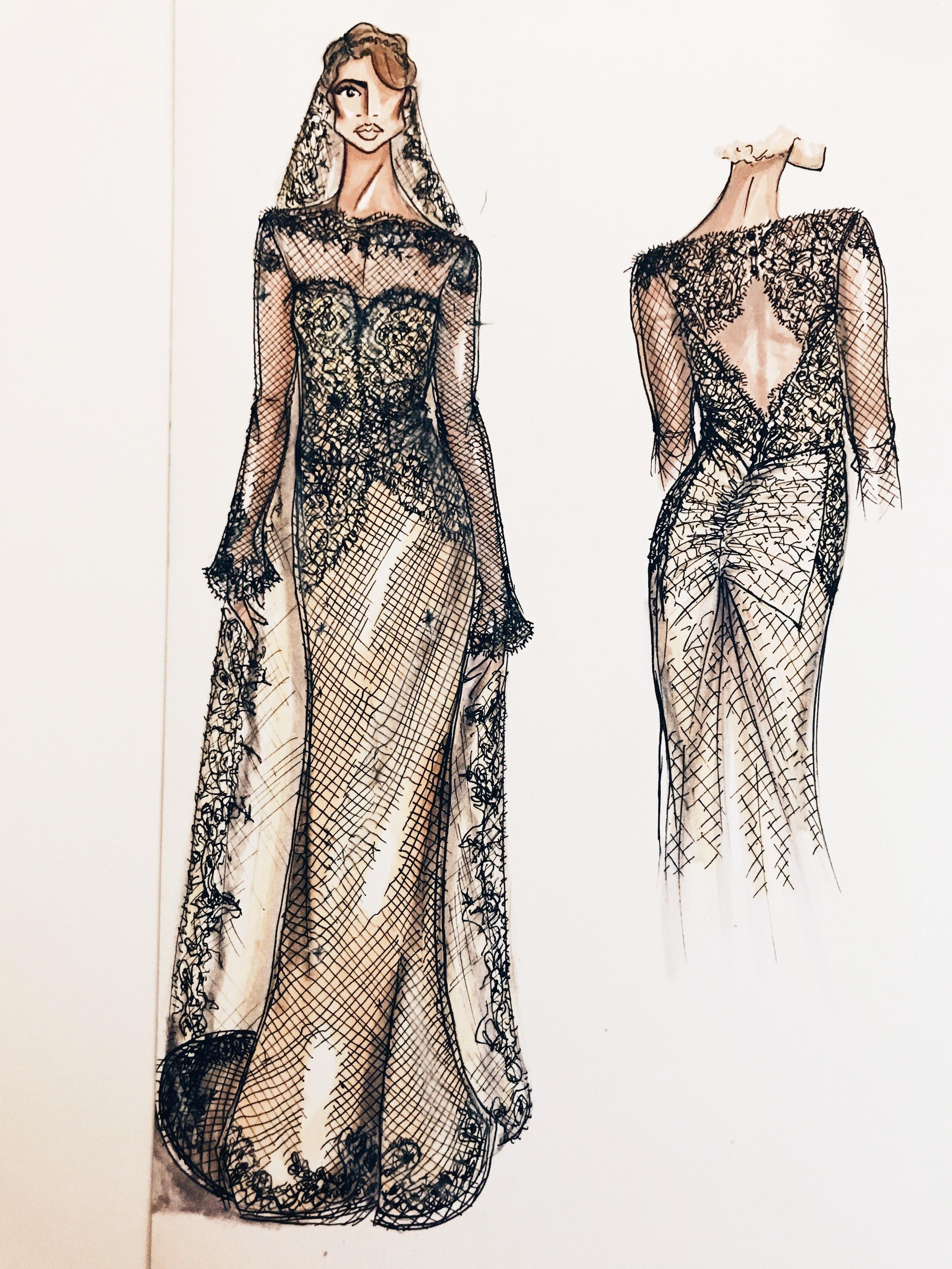 MARRISA_WILSON_NY_CUSTOM_WEDDING_DRESS