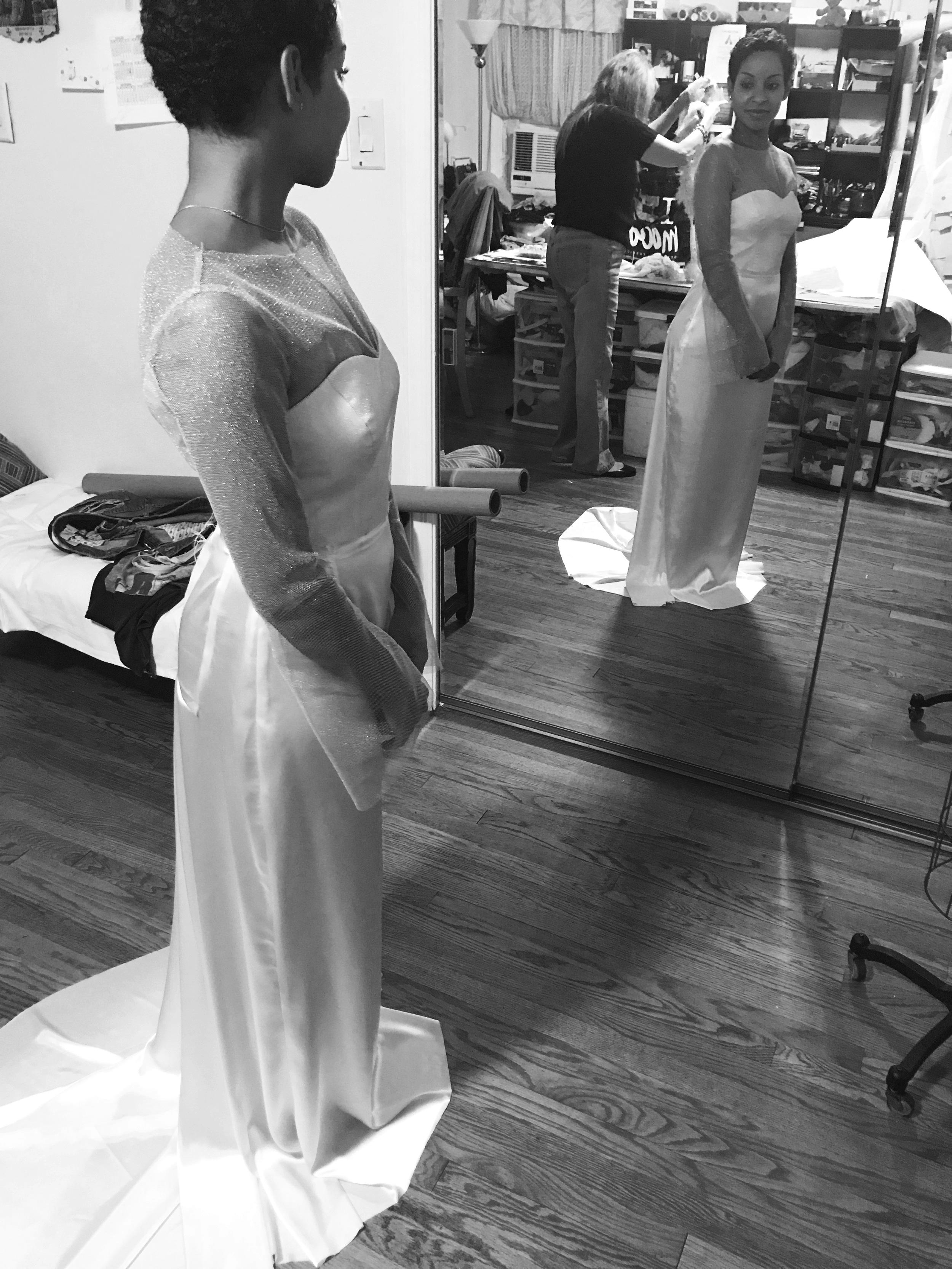 MARRISA_WILSON_NY_WEDDING_FITTING_3.jpg