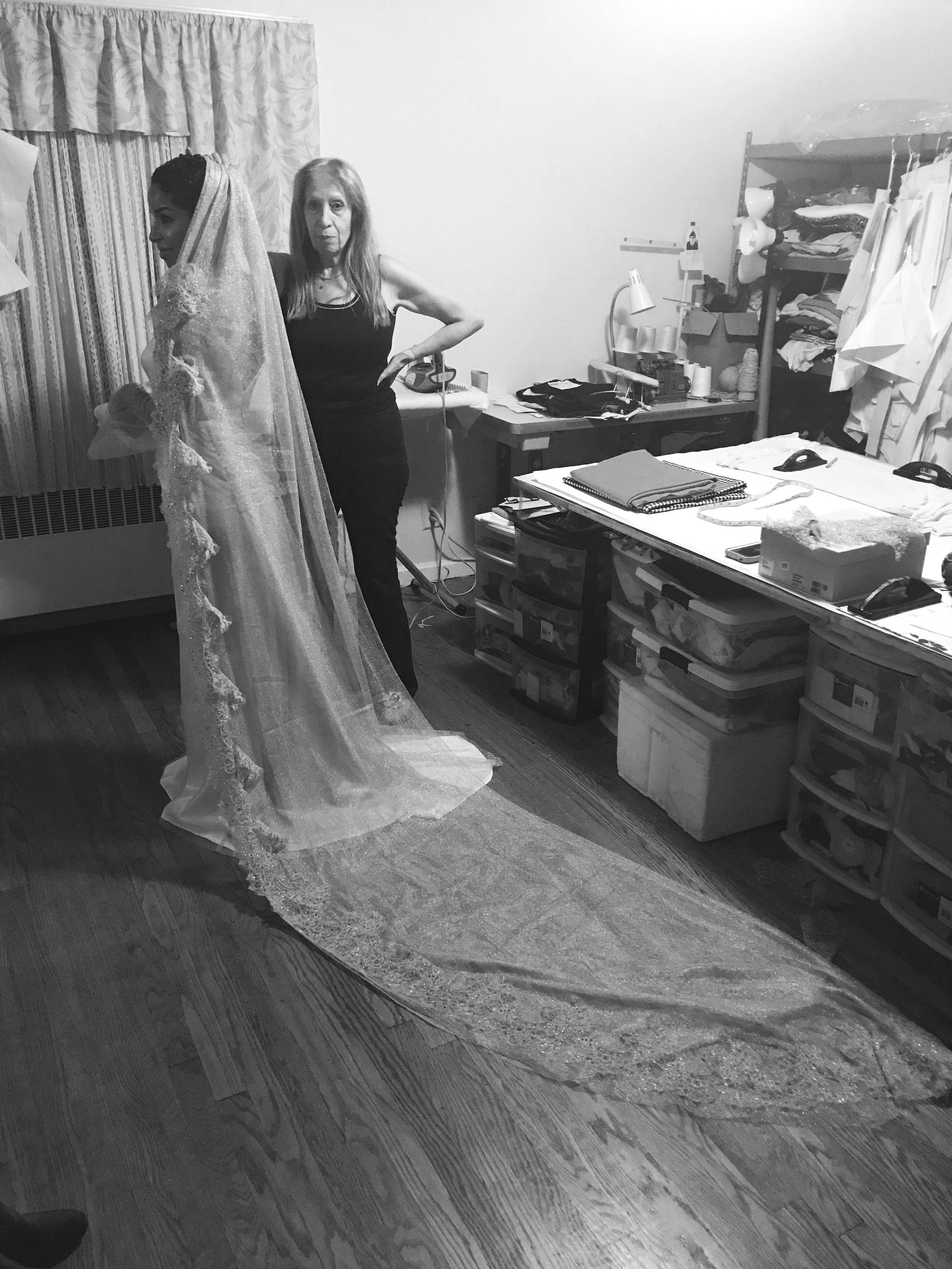 MARRISA_WILSON_NY_WEDDING_FITTING_5.jpg