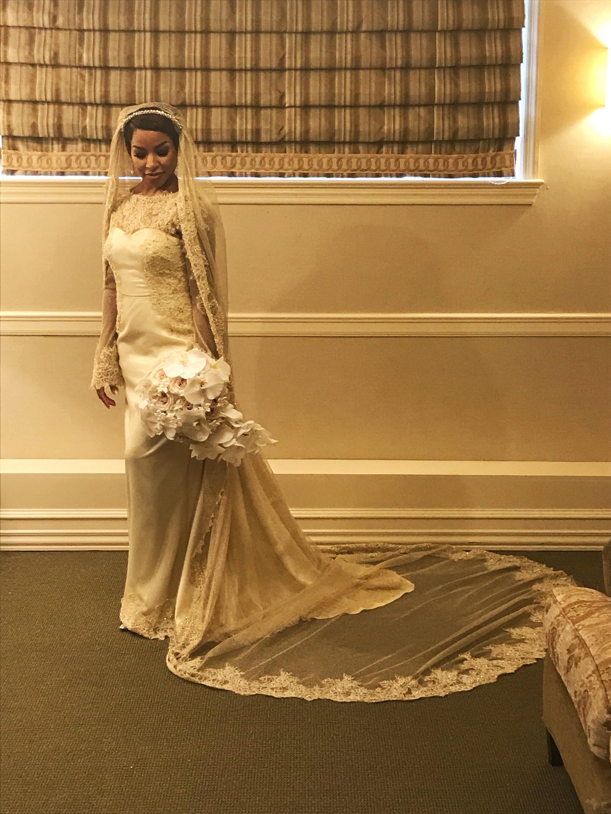 MARRISA_WILSON_NY_CUSTOM_WEDDING_DRESS.jpg