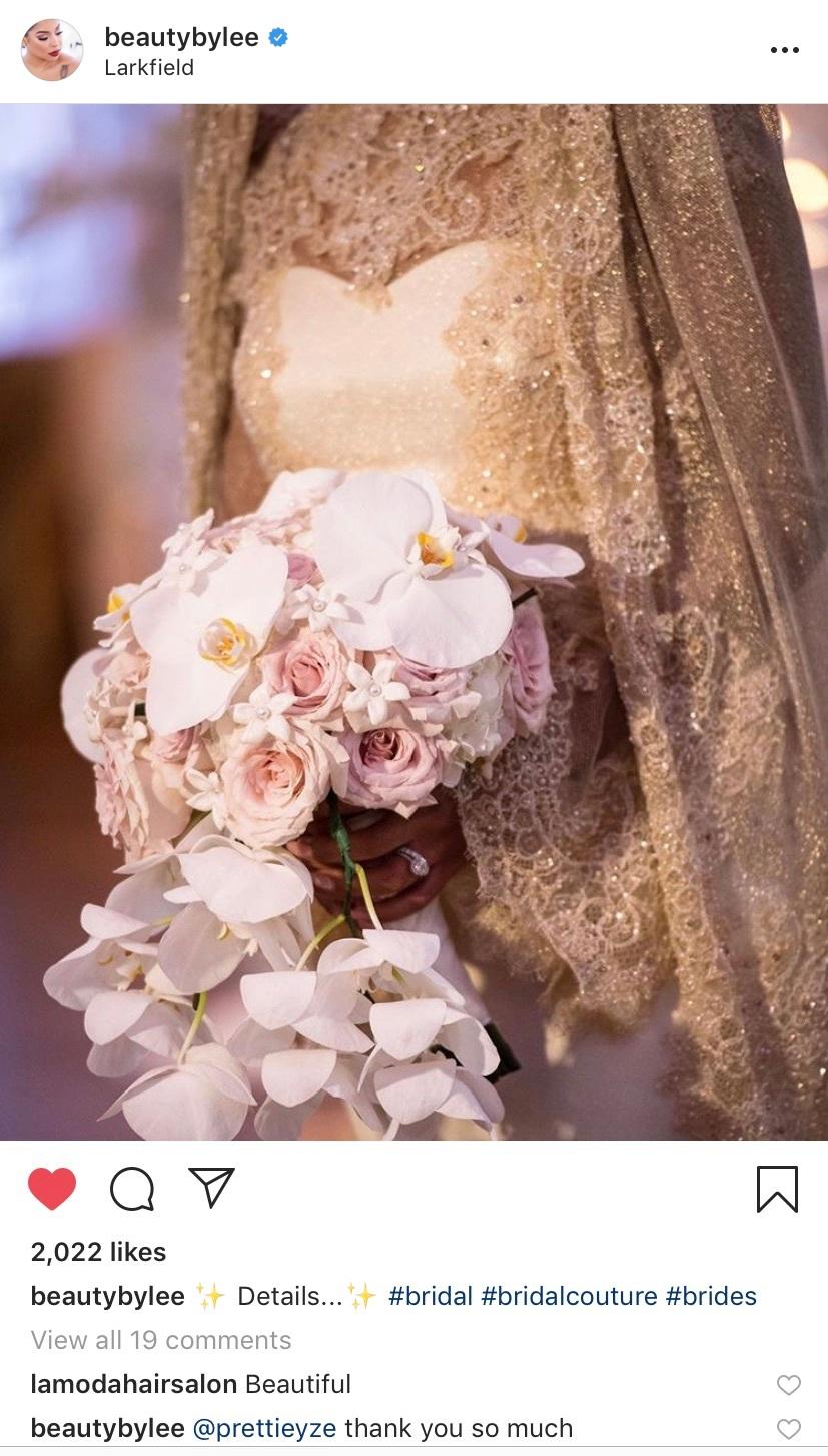 BEAUTY_BY_LEE_WEDDING_DRESS_DETAIL_IG.jpg