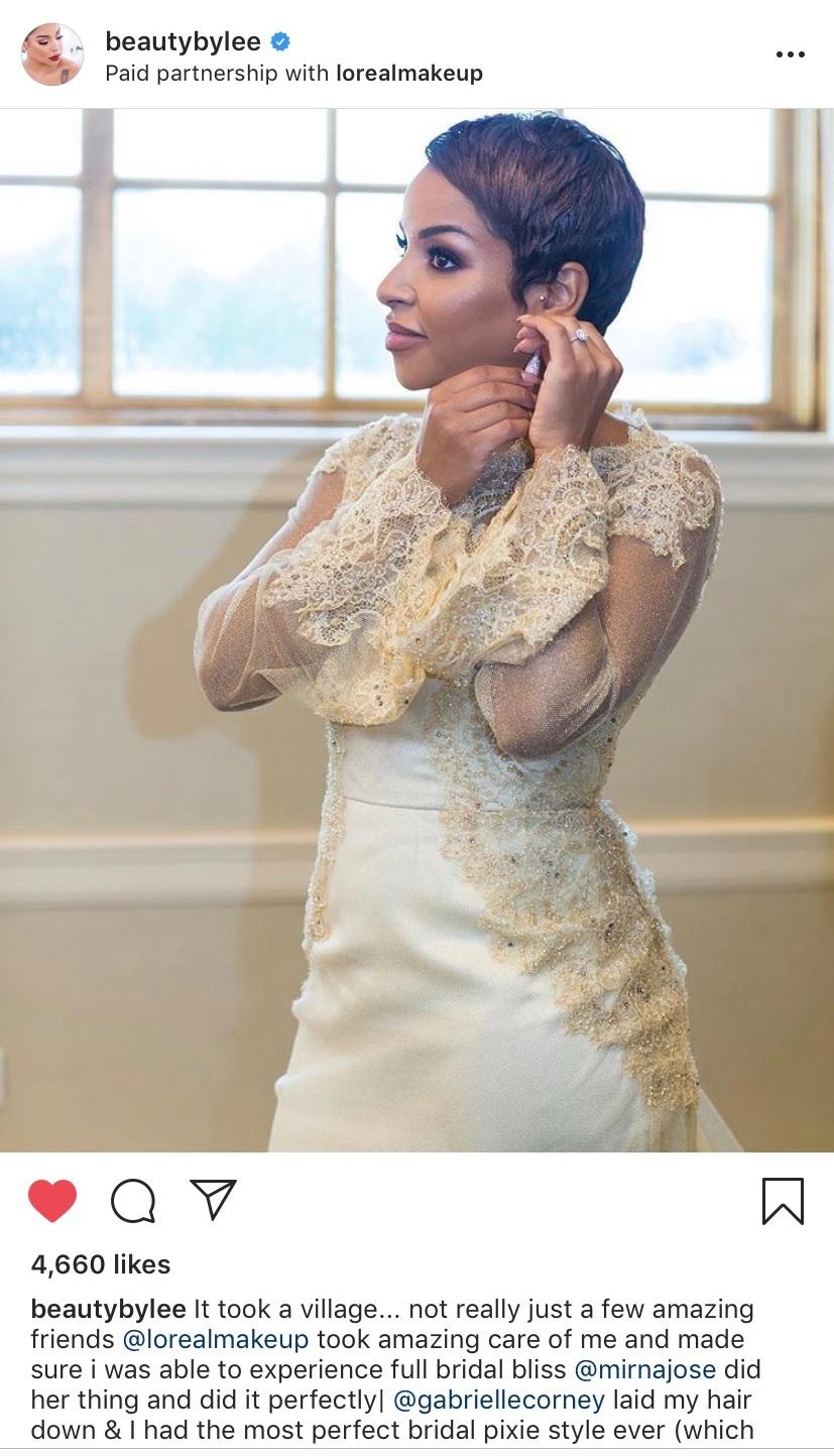 BEAUTY_BY_LEE_WEDDING_DRESS_IG.jpg