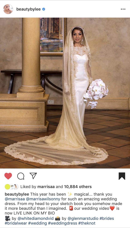 BEAUTY_BY_LEE_WEDDING_DRESS_FULL_IG.jpg