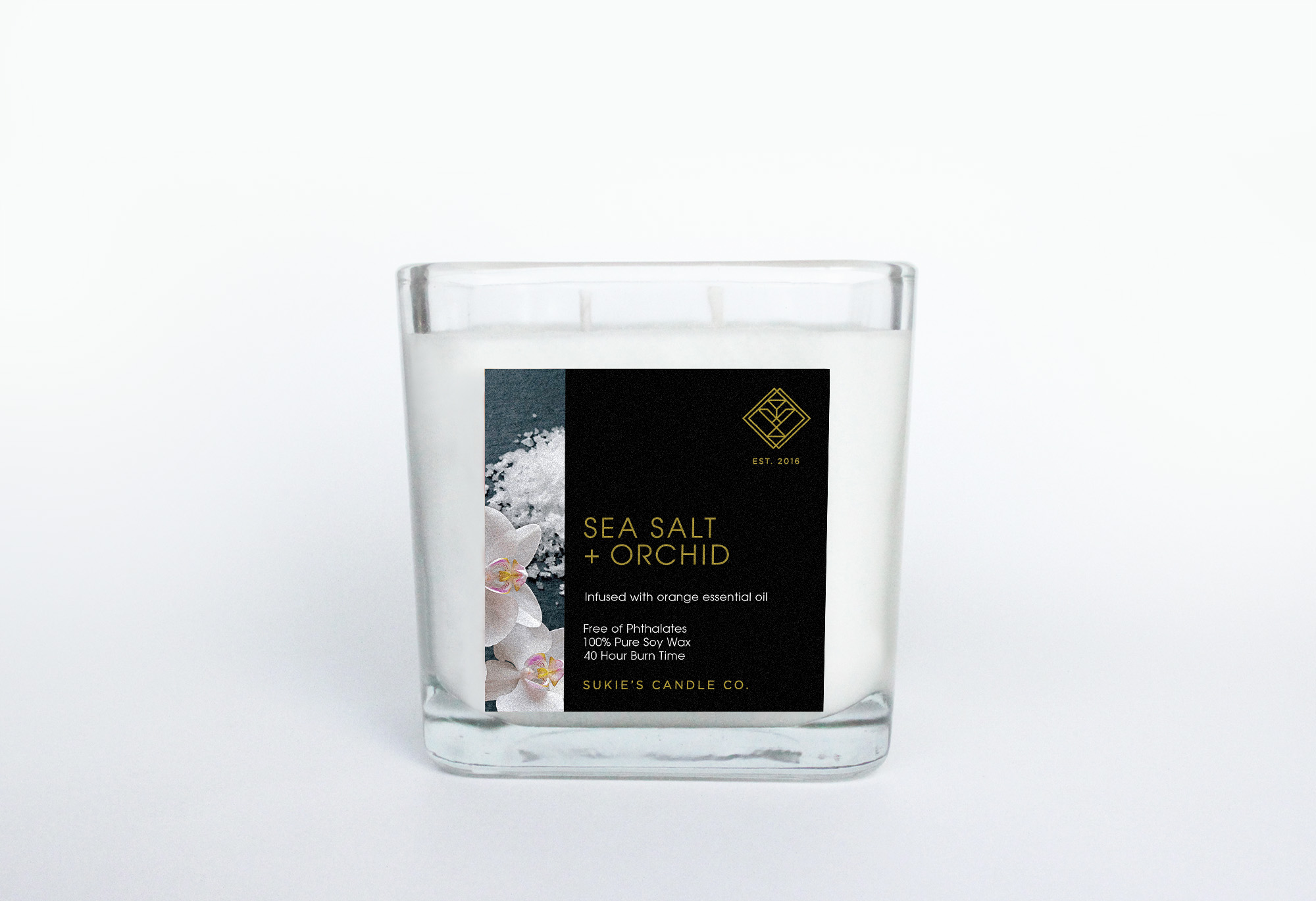 Sukies_Candle_Co_SeaSaltOrchid_Product.jpg