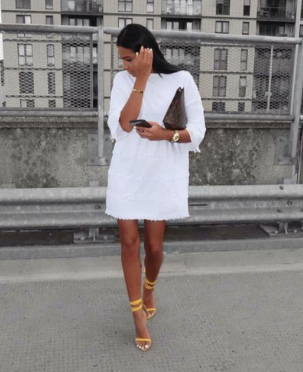 HOW_TO_STYLE_A_T-SHIRT_DRESS_MARRISA_WILSON_NY