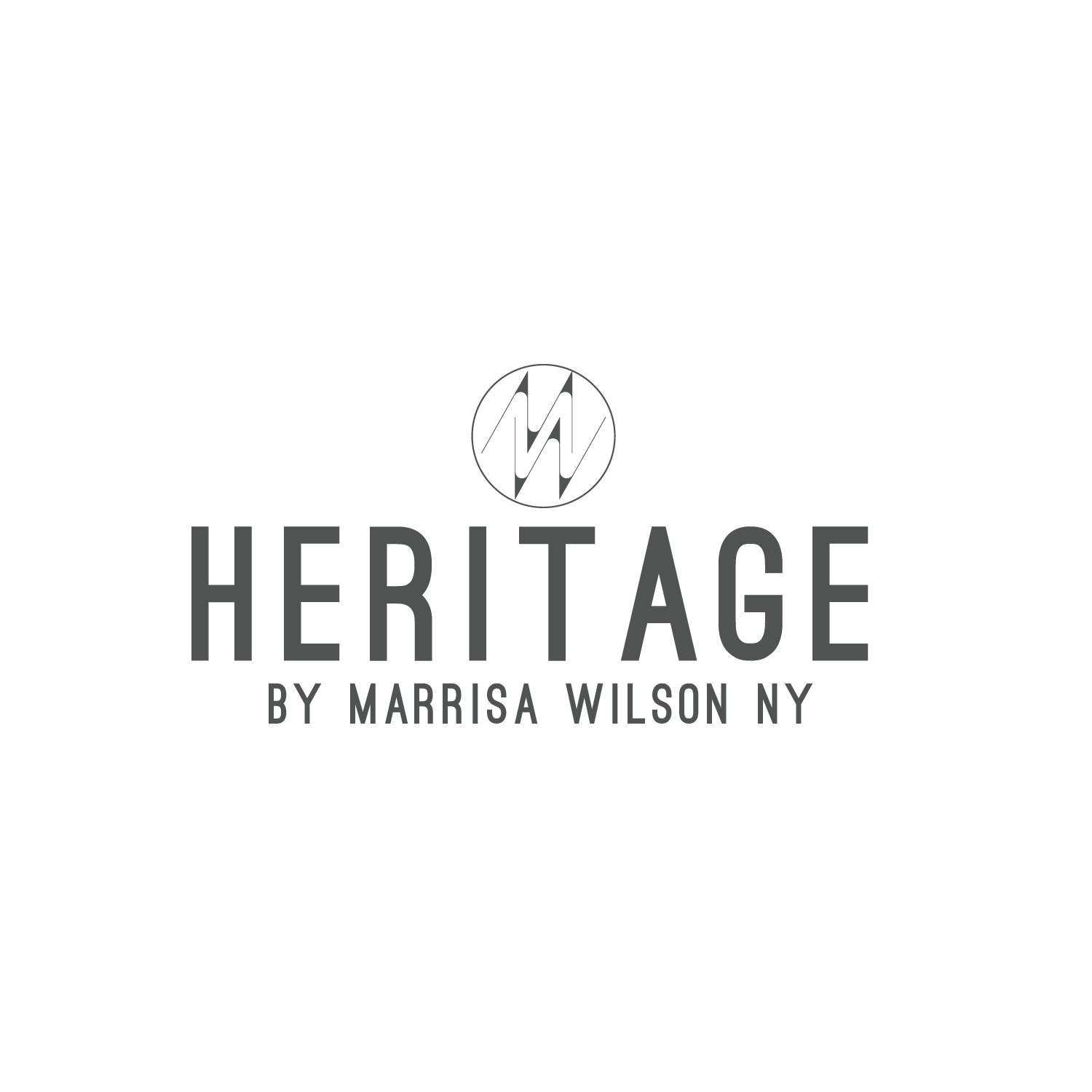 heritage-by-marrisa-wilson-ny.png