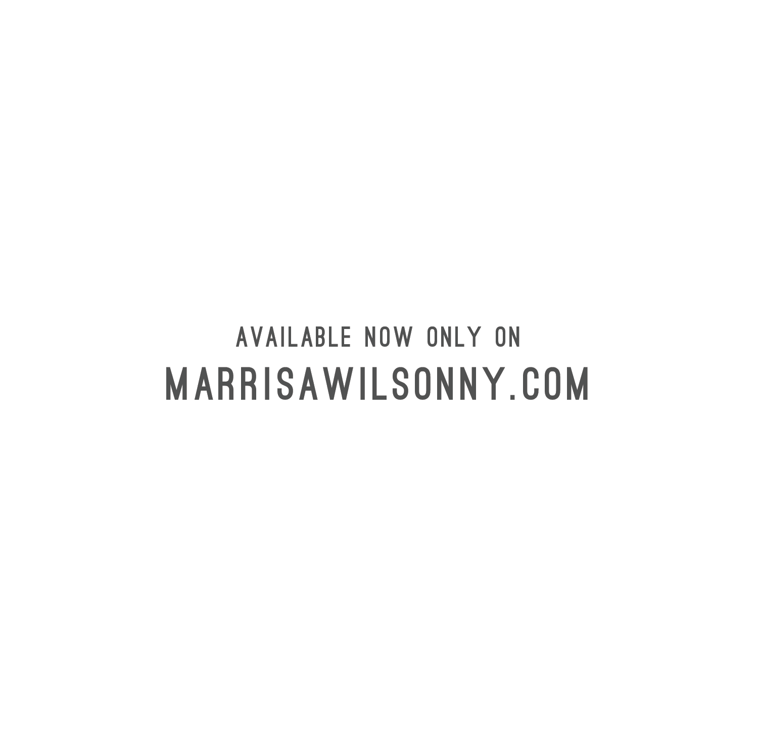 www.marrisawilsonny.com.png
