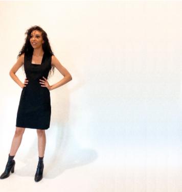 lea-dress-behind-the-scenes-marrisa-wilson-ny.png