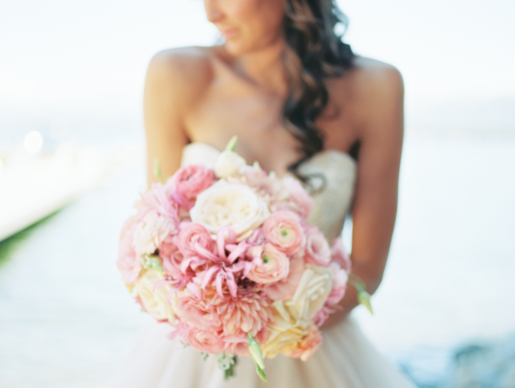 Z+M Wedding 115.jpg