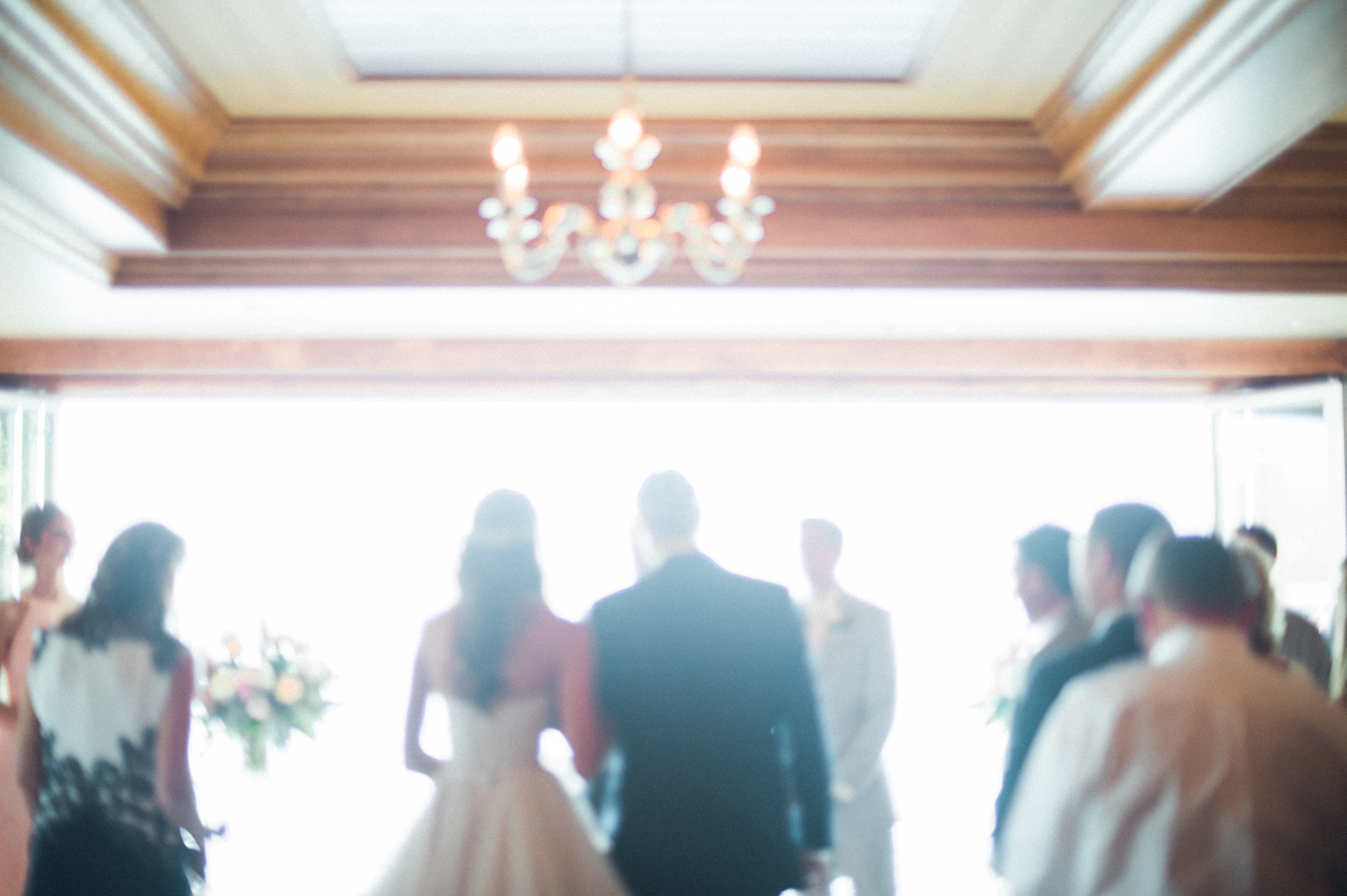 Z+M Wedding 169.jpg