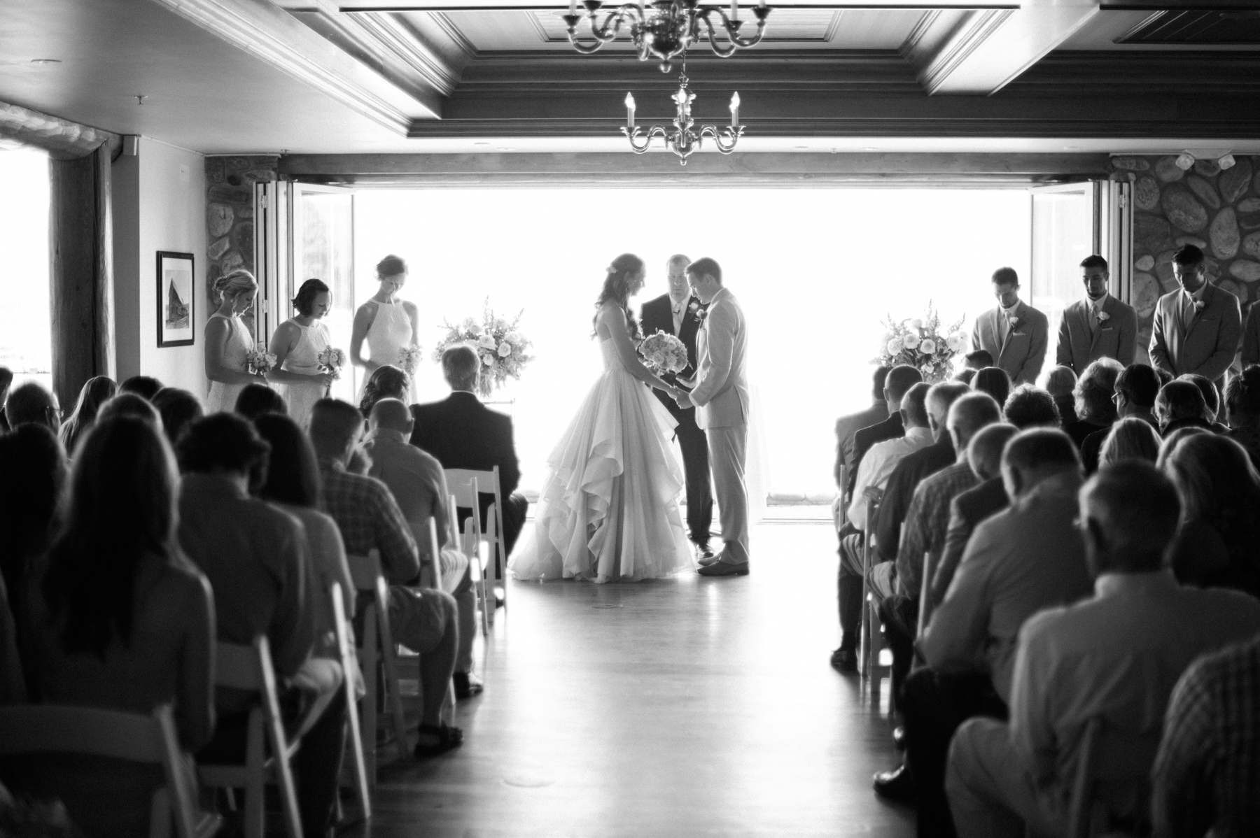 Z+M Wedding 173.jpg