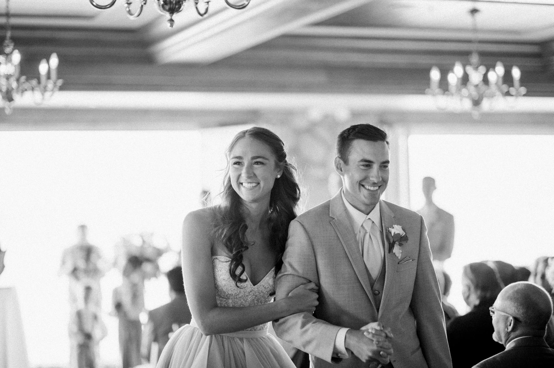 Z+M Wedding 188.jpg