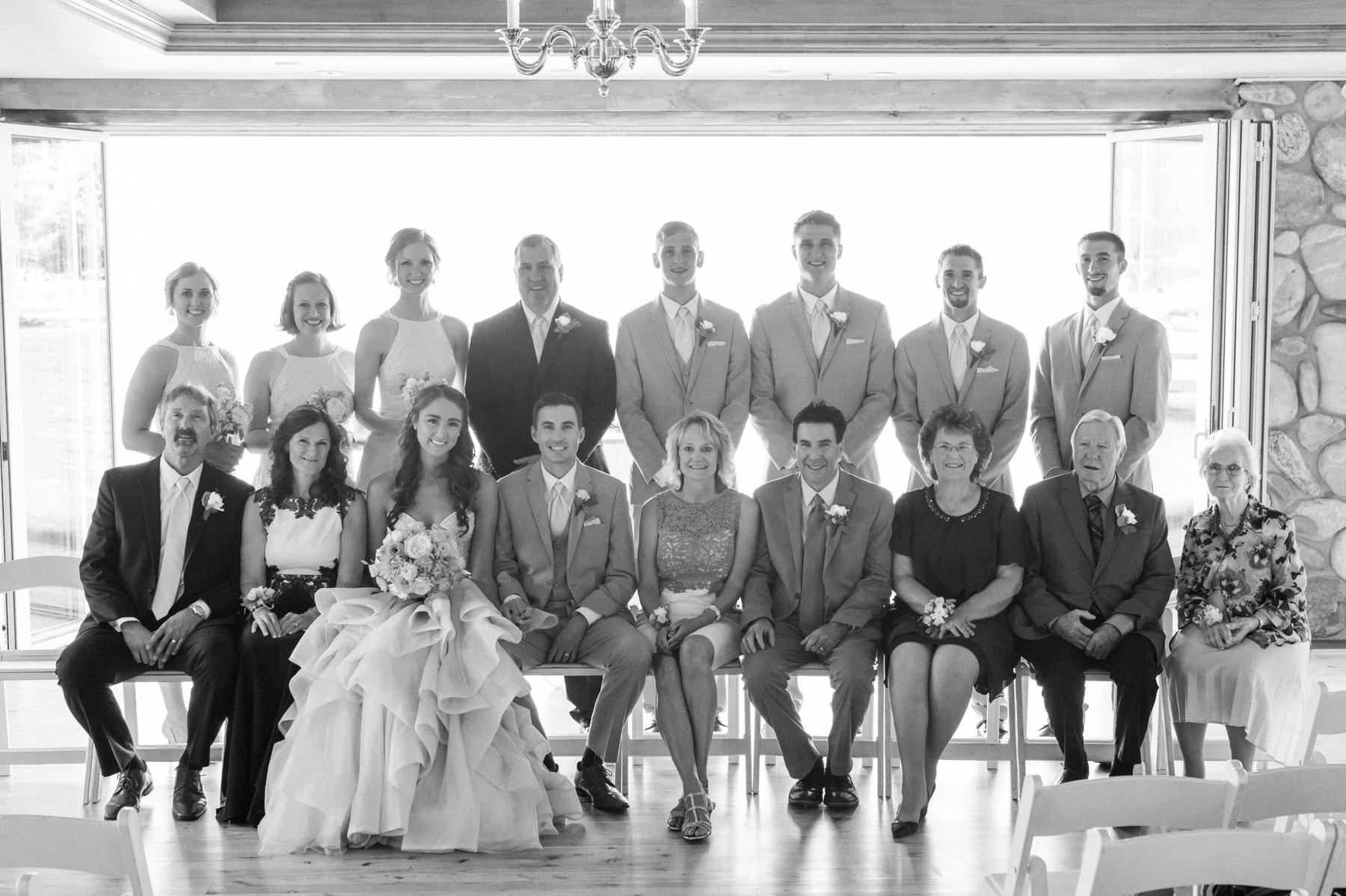 Z+M Wedding 195.jpg