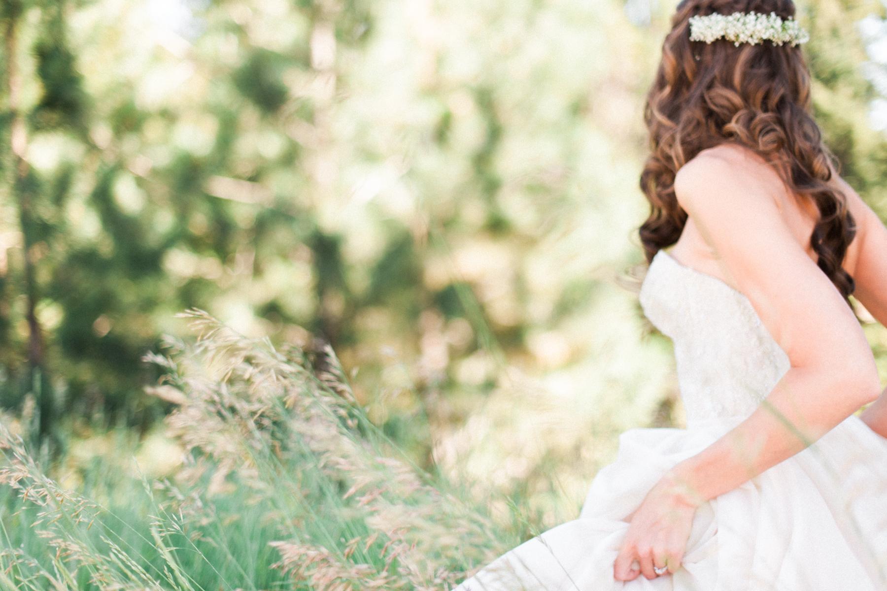 Z+M Wedding 240.jpg