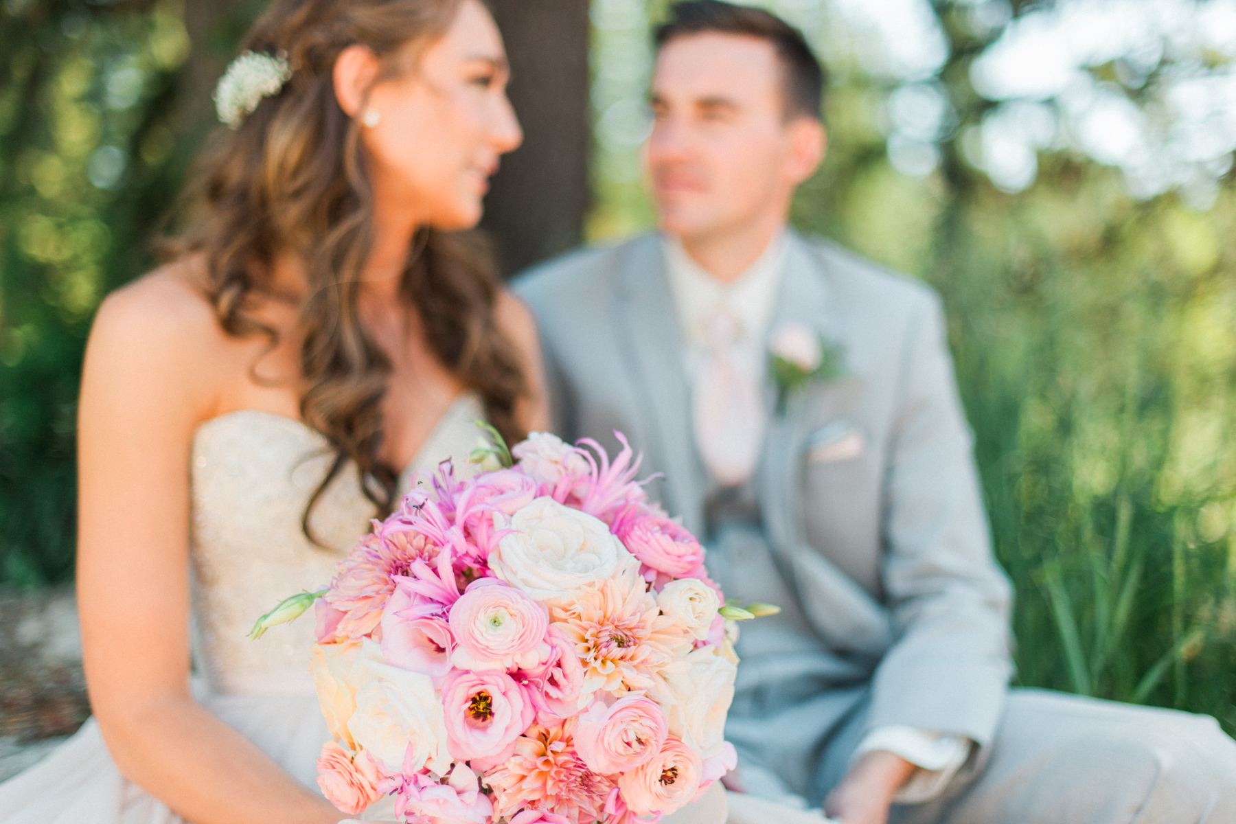 Z+M Wedding 247.jpg