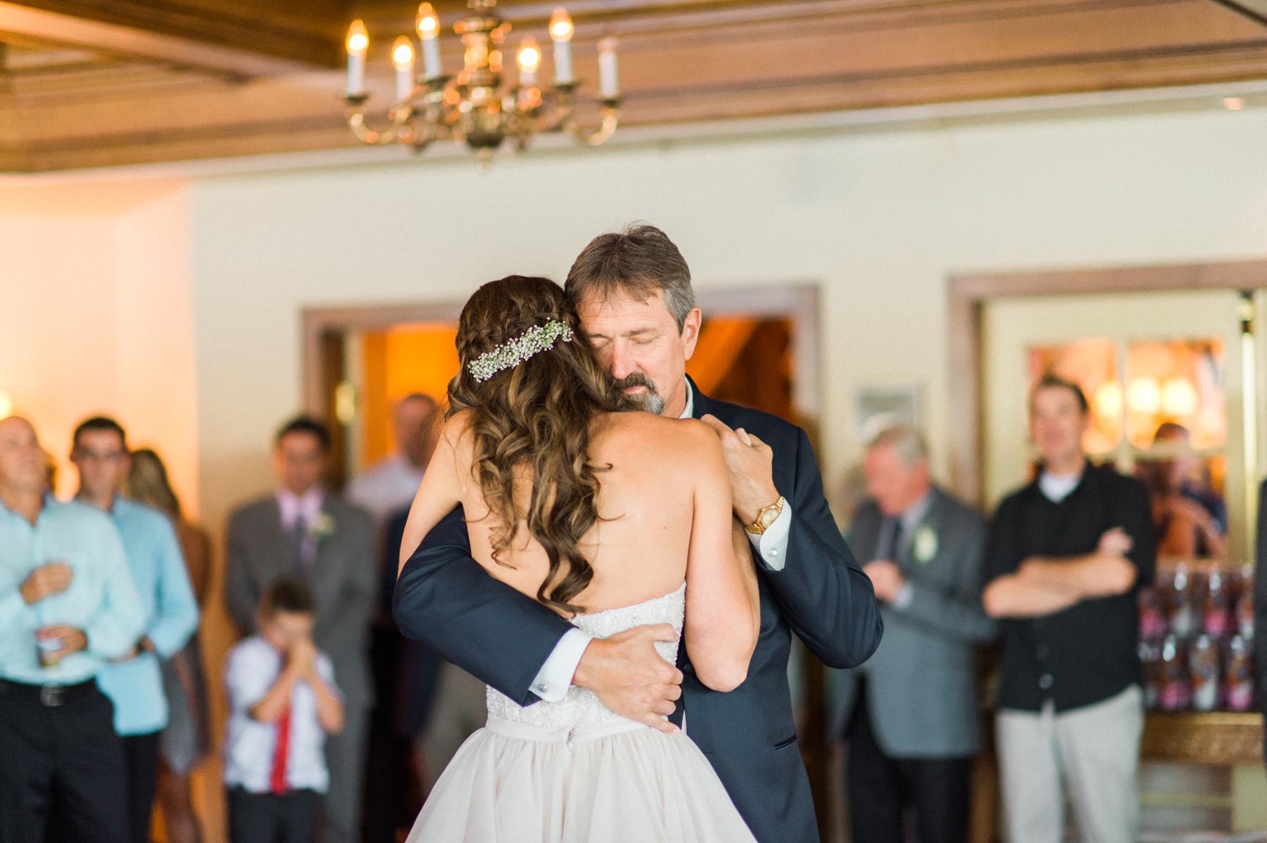 Z+M Wedding 326.jpg