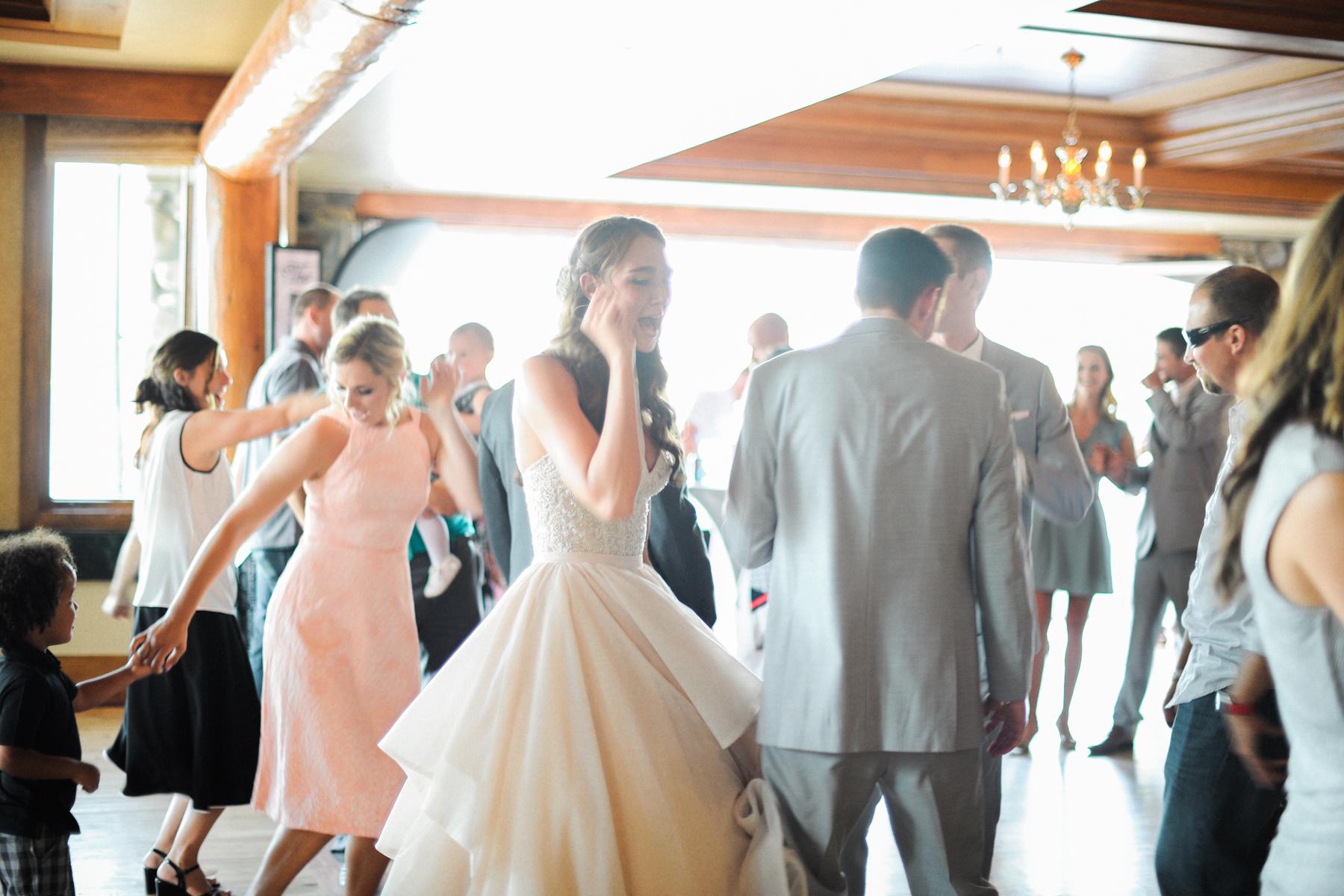 Z+M Wedding 345.jpg