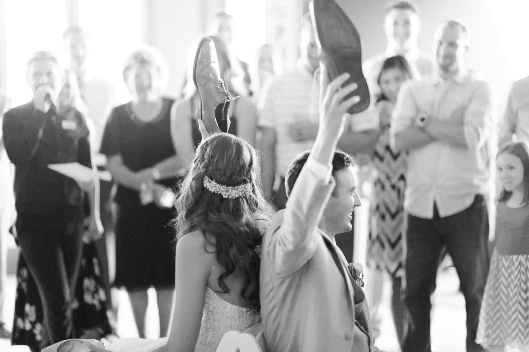 Z+M Wedding 354.jpg