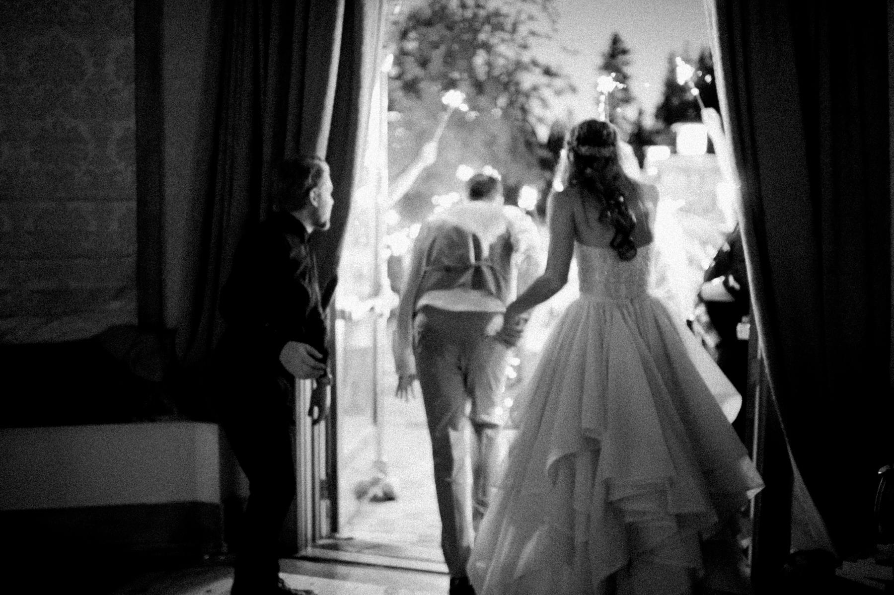 Z+M Wedding 428.jpg