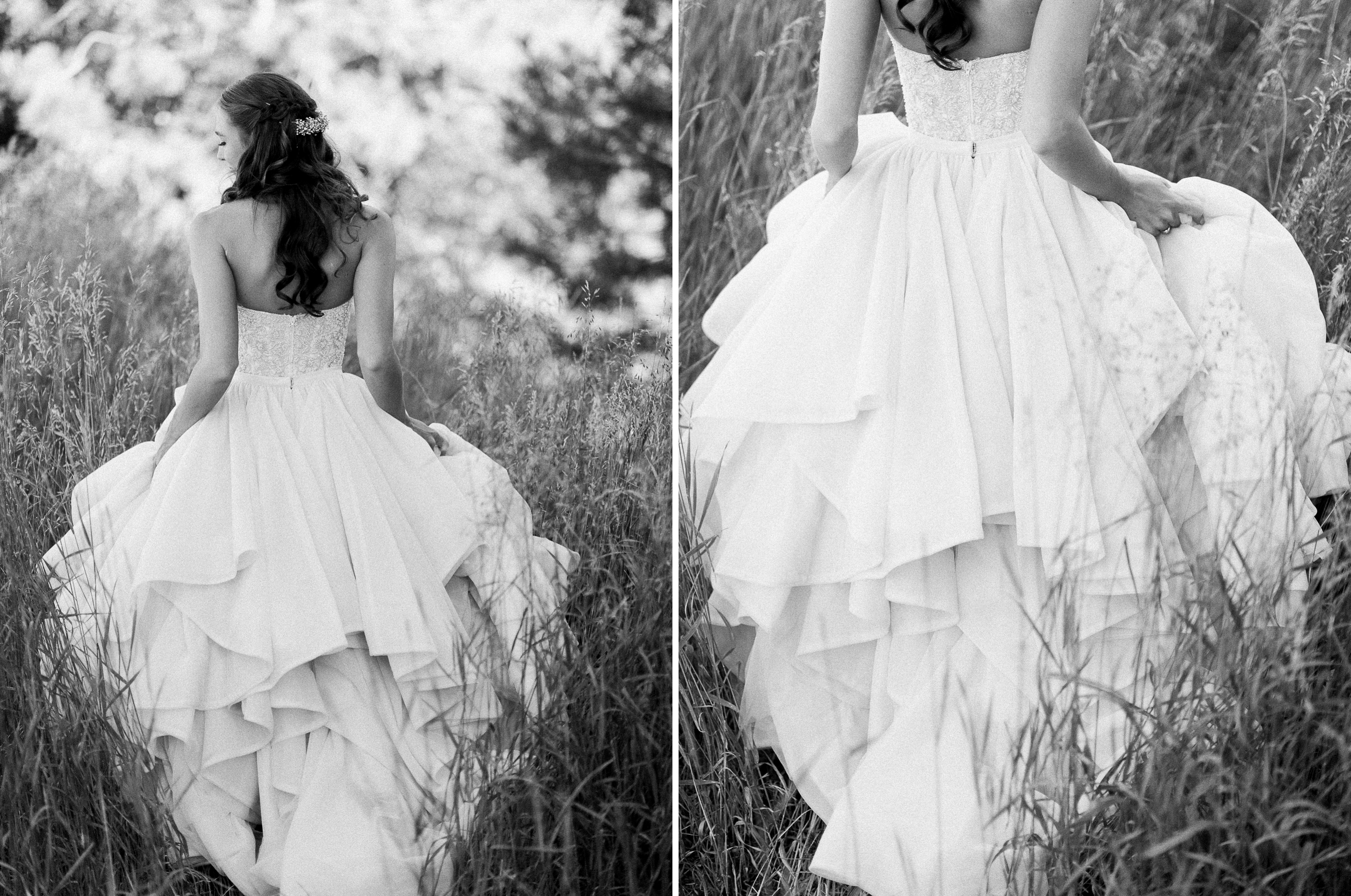 Bridal Portraits 2.jpg