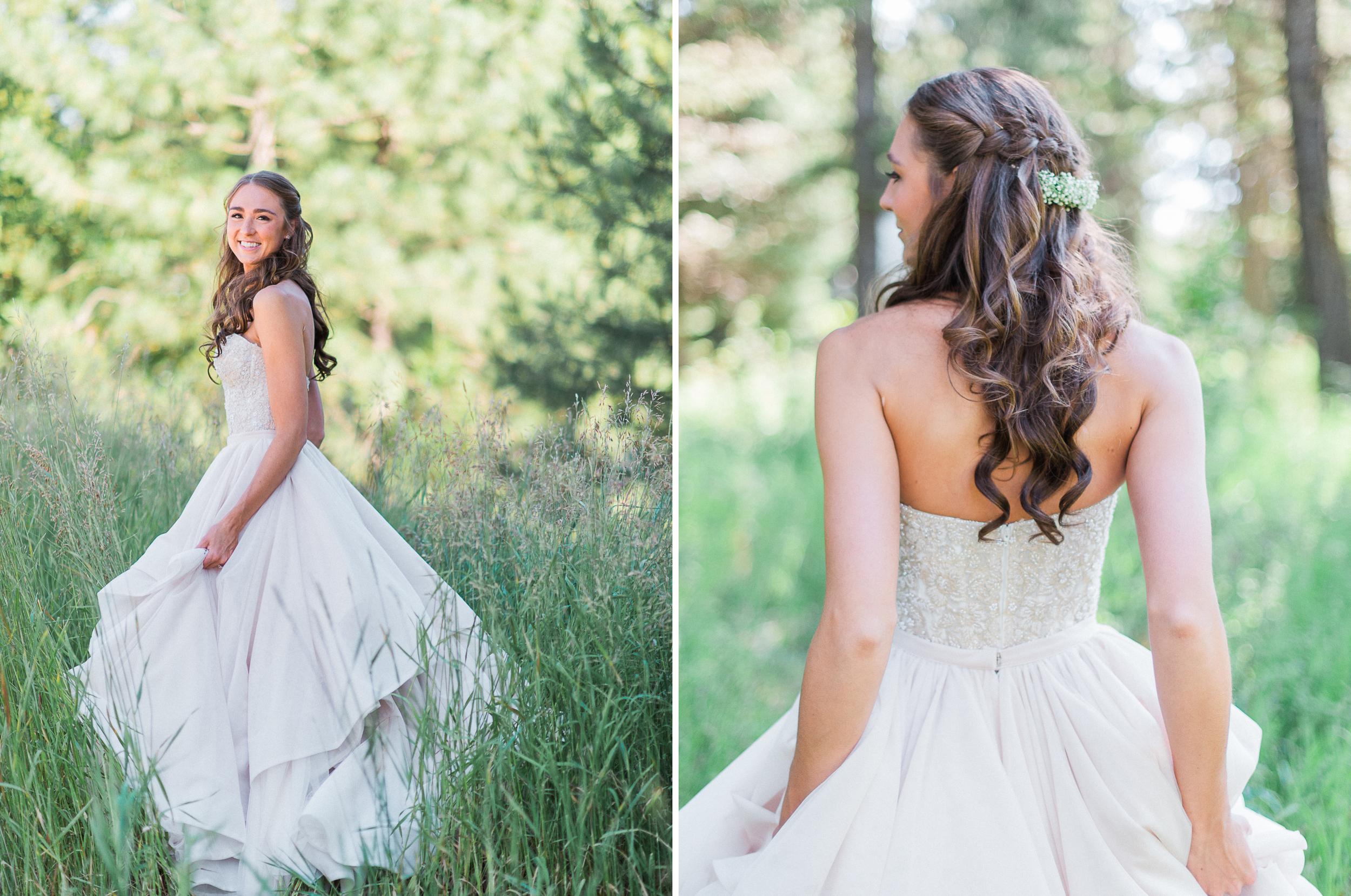 Bride Portraits.jpg