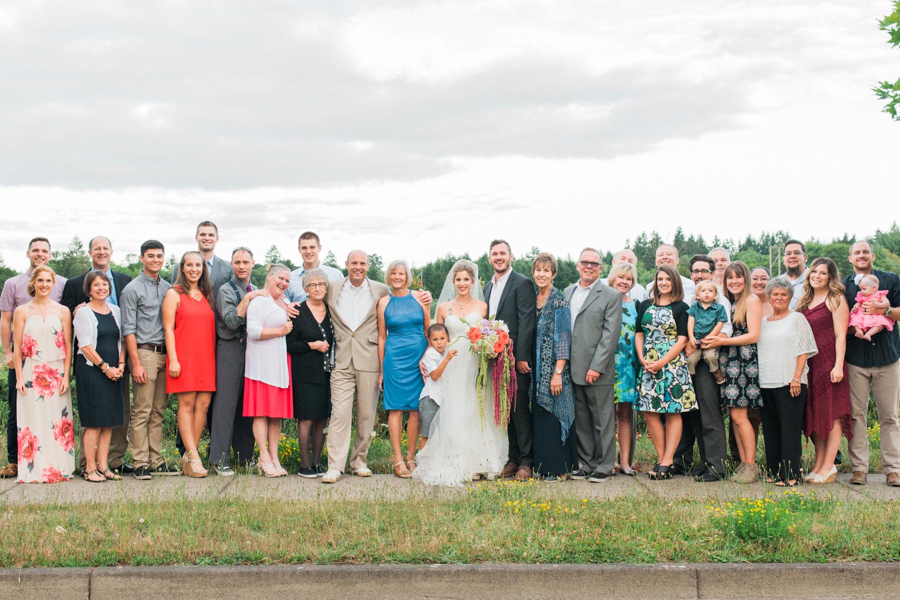 Mark+Kate Wedding Collection 316.jpg