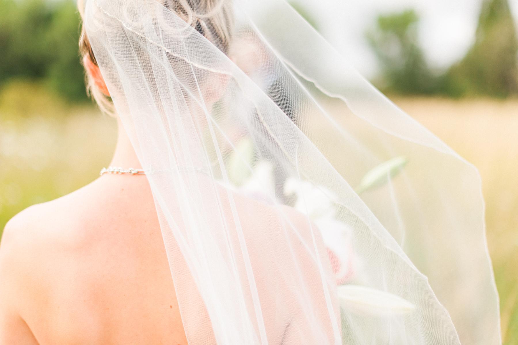 Mark+Kate Wedding Collection 306.jpg