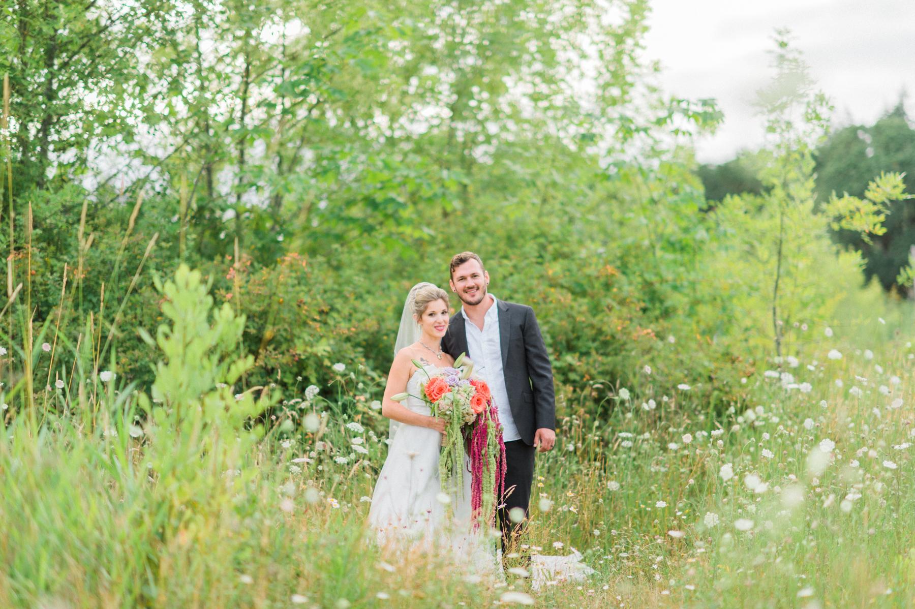 Mark+Kate Wedding Collection 289.jpg