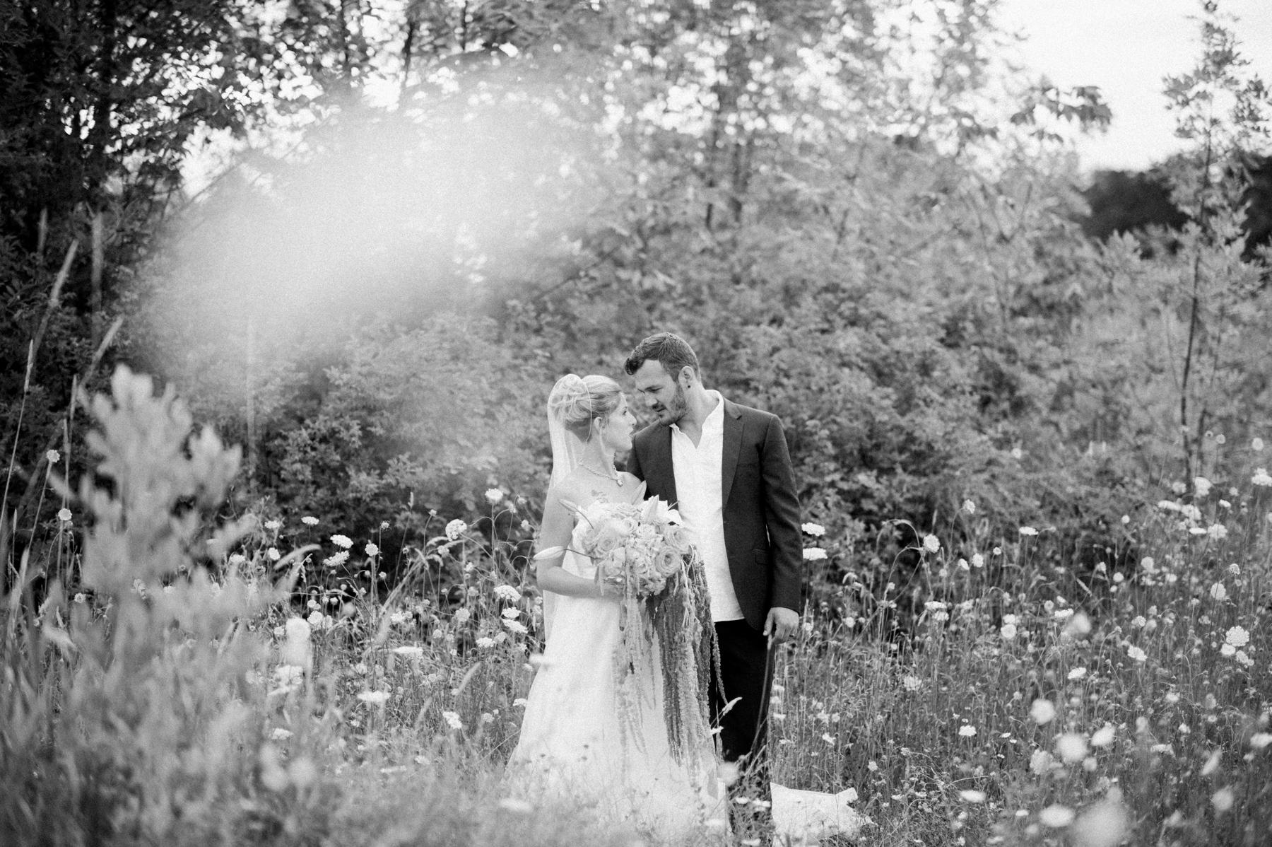 Mark+Kate Wedding Collection 294.jpg