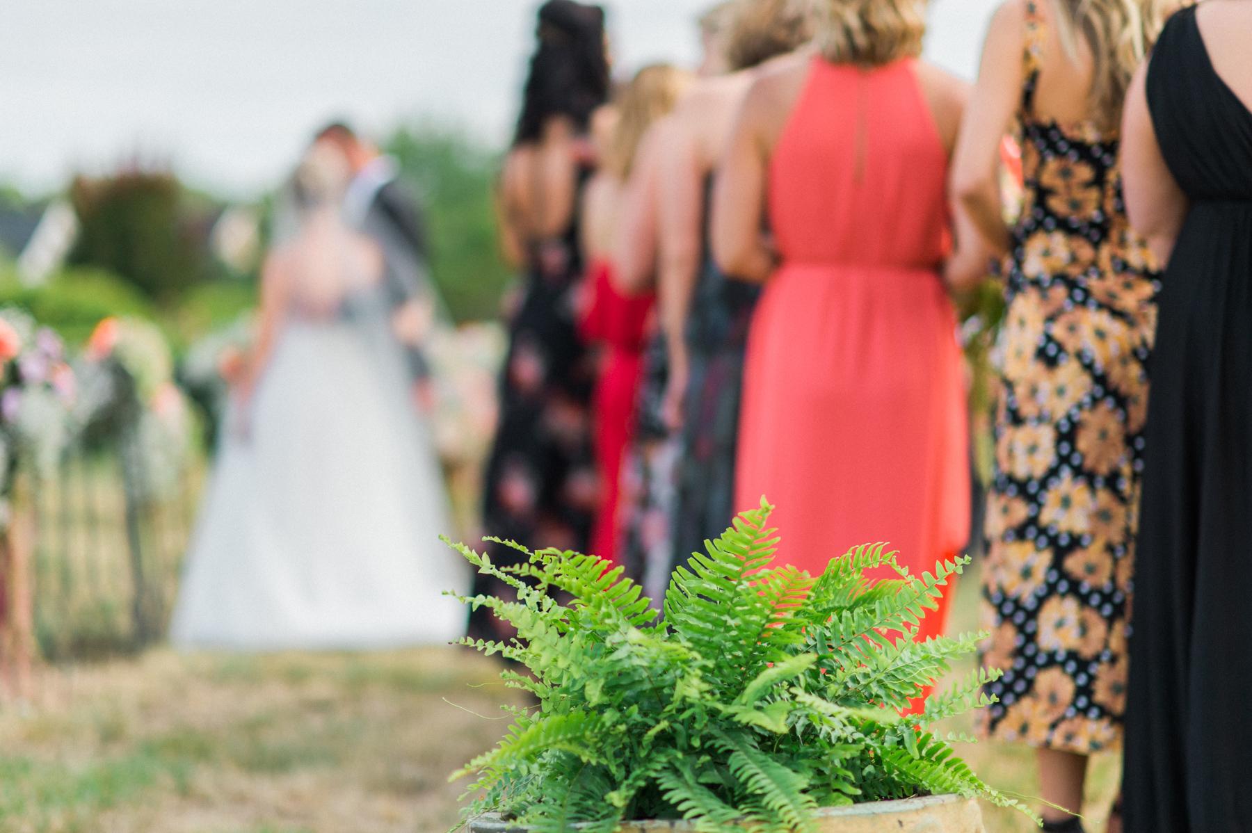 Mark+Kate Wedding Collection 241.jpg