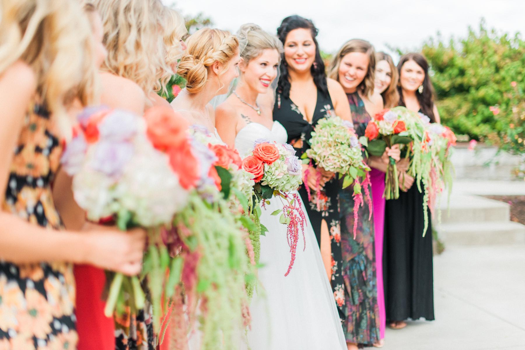 Mark+Kate Wedding Collection 183.jpg