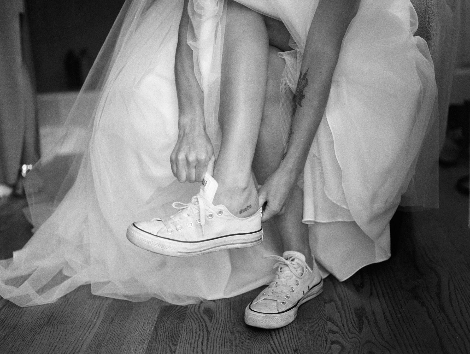 Mark+Kate Wedding Collection 179.jpg