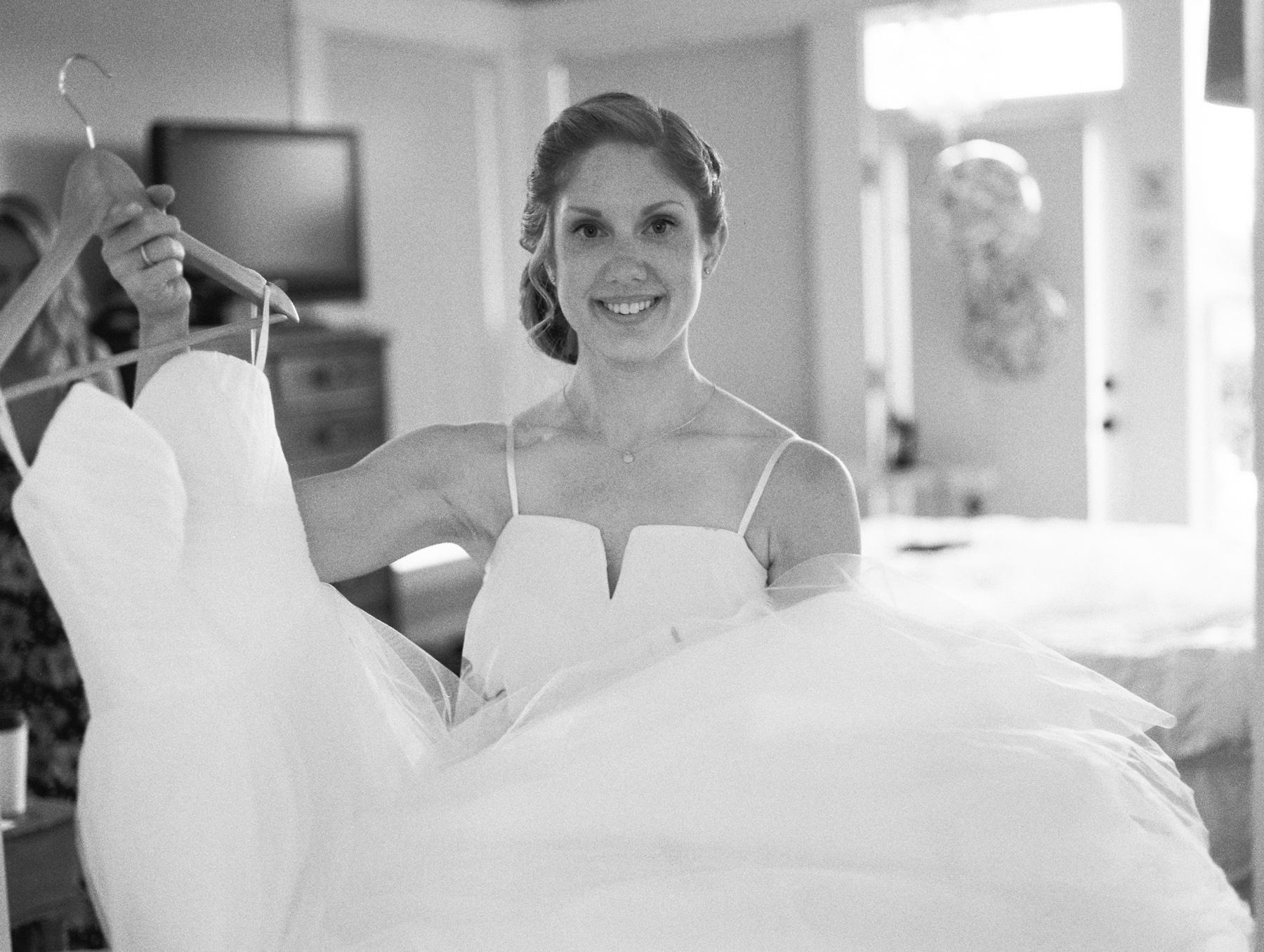 Mark+Kate Wedding Collection 148.jpg