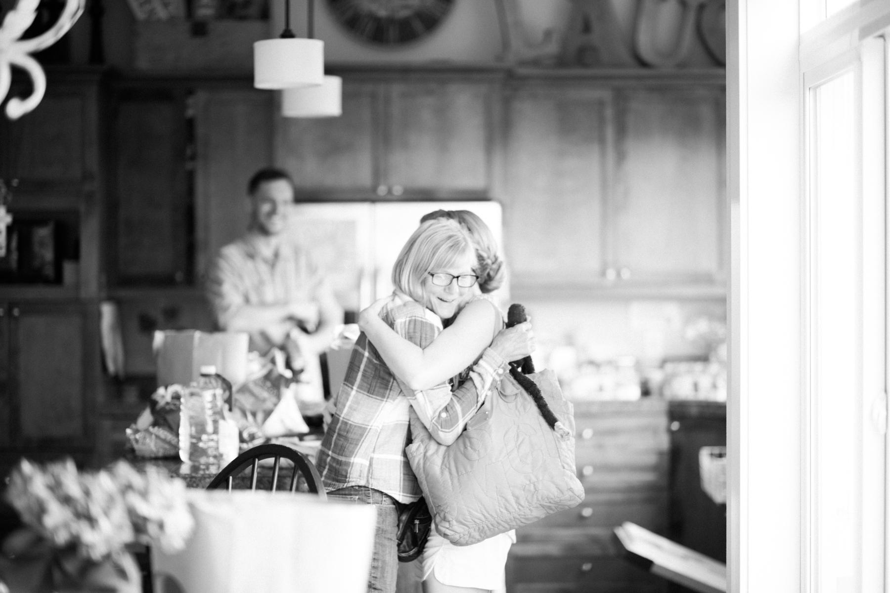 Mark+Kate Wedding Collection 15.jpg