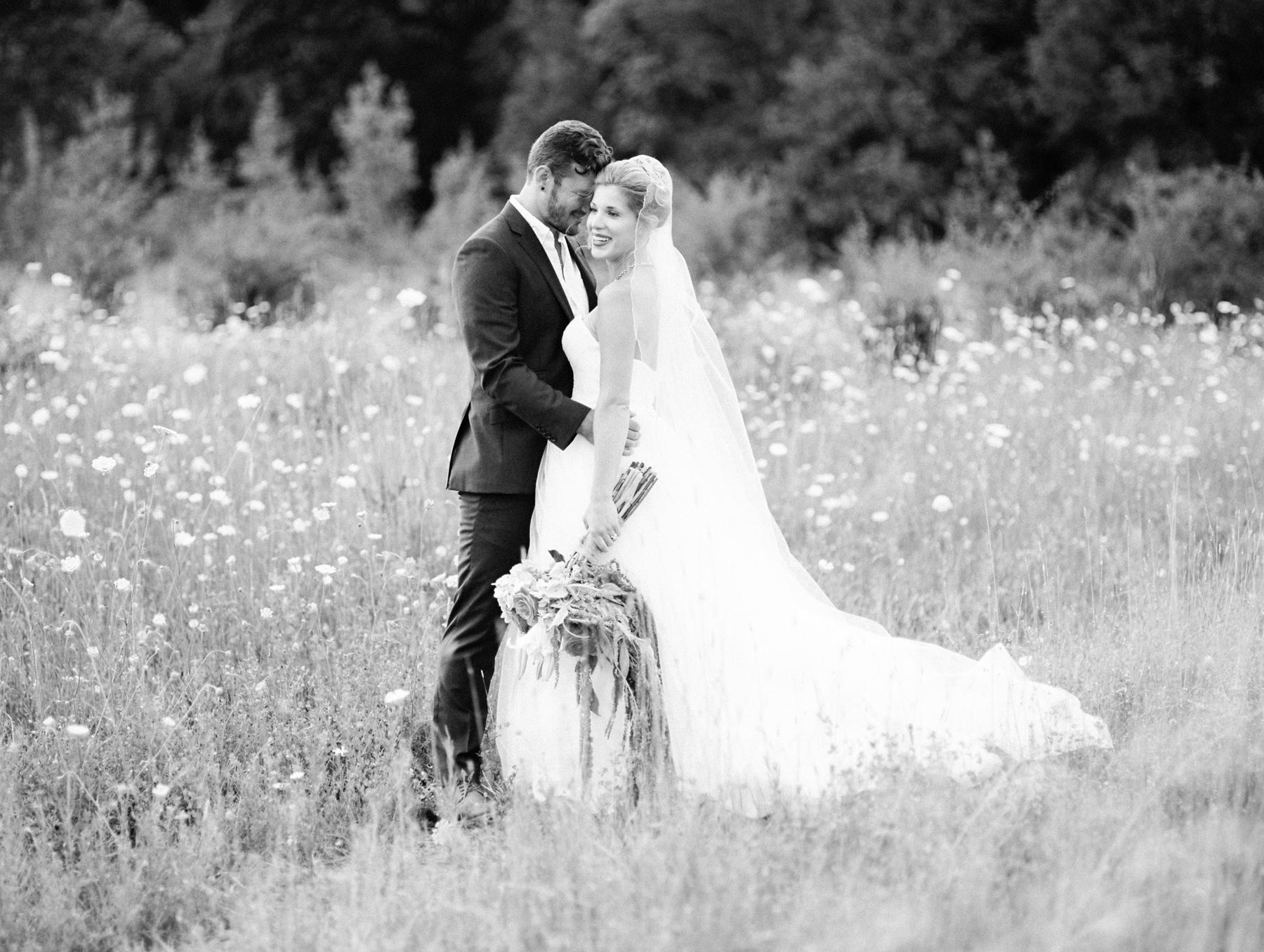 Mark+Kate Wedding Collection 297.jpg