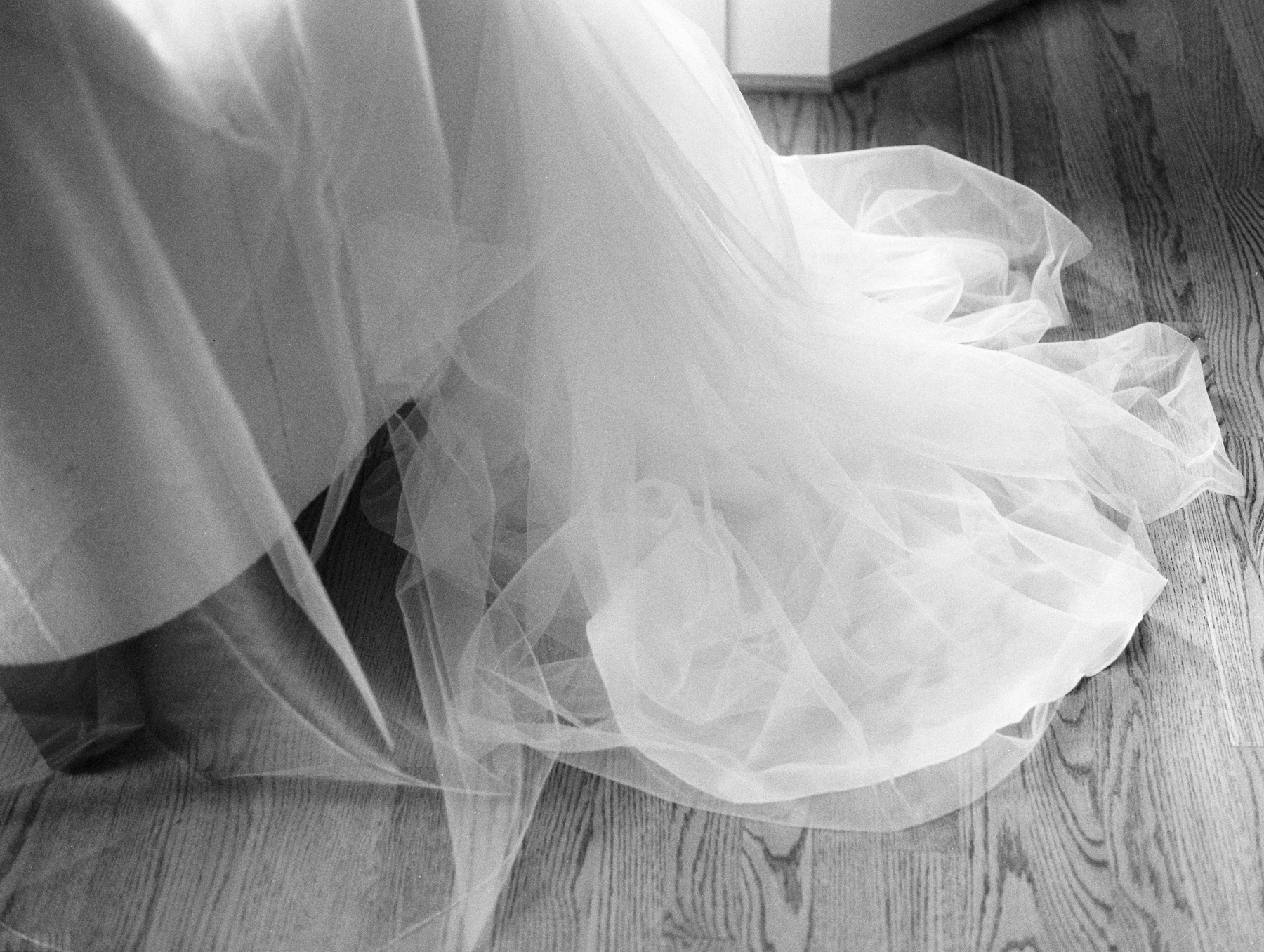 Mark+Kate Wedding Collection 172.jpg