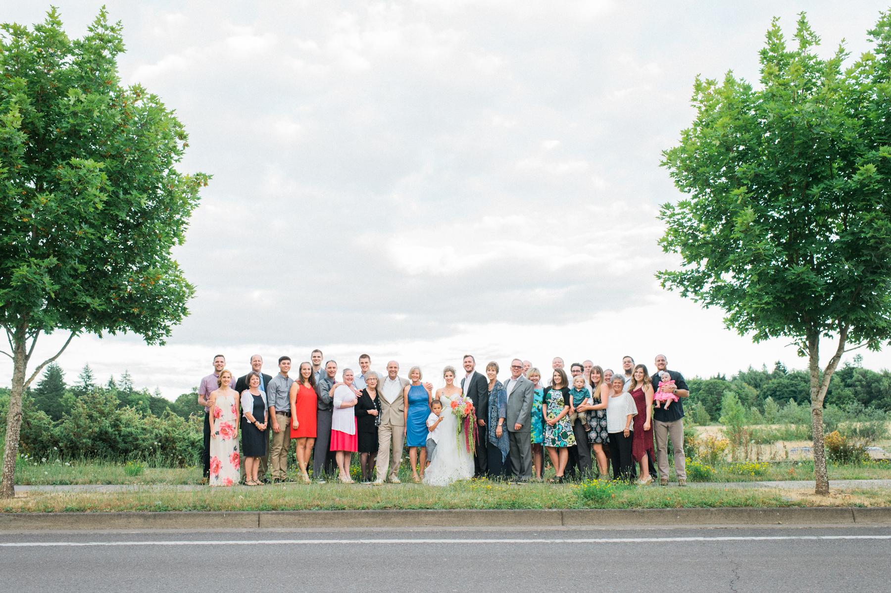 Mark+Kate Wedding Collection 318.jpg
