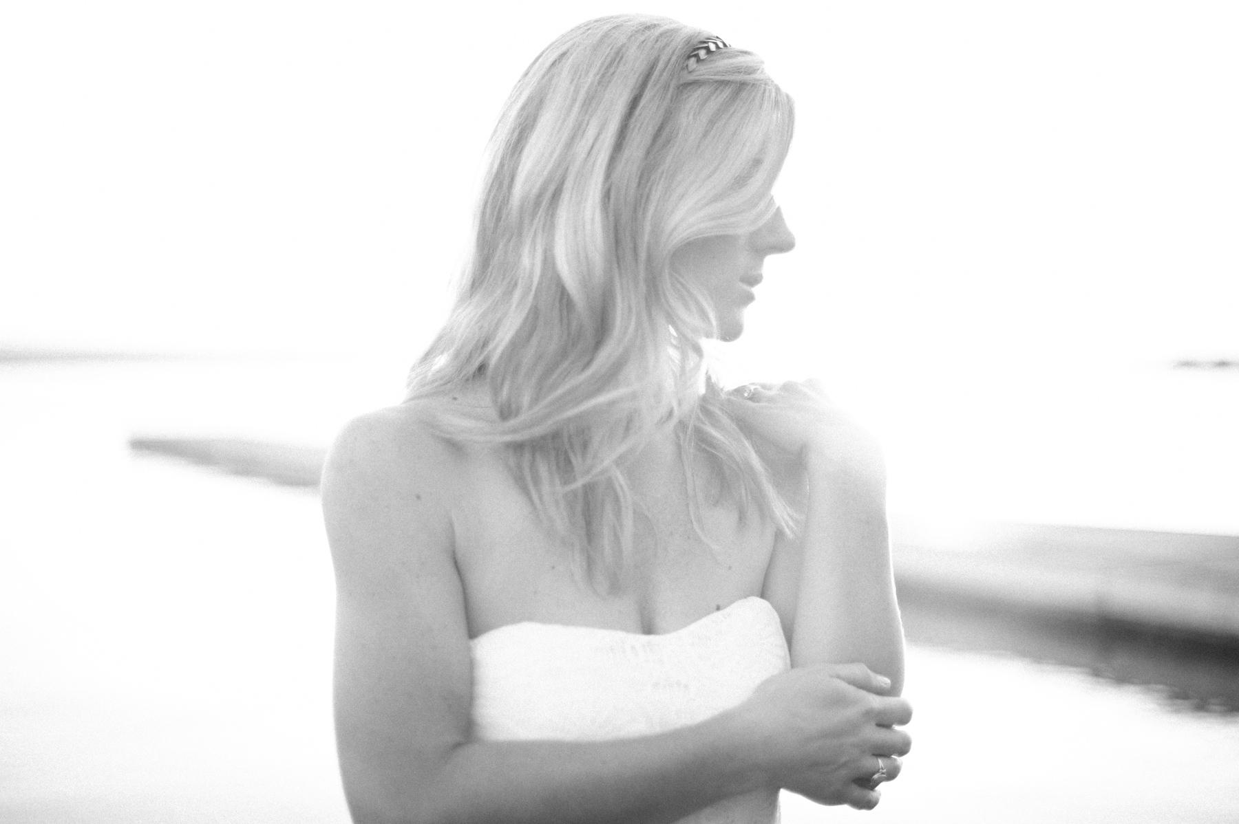 Lindsey Portfolio 82.jpg