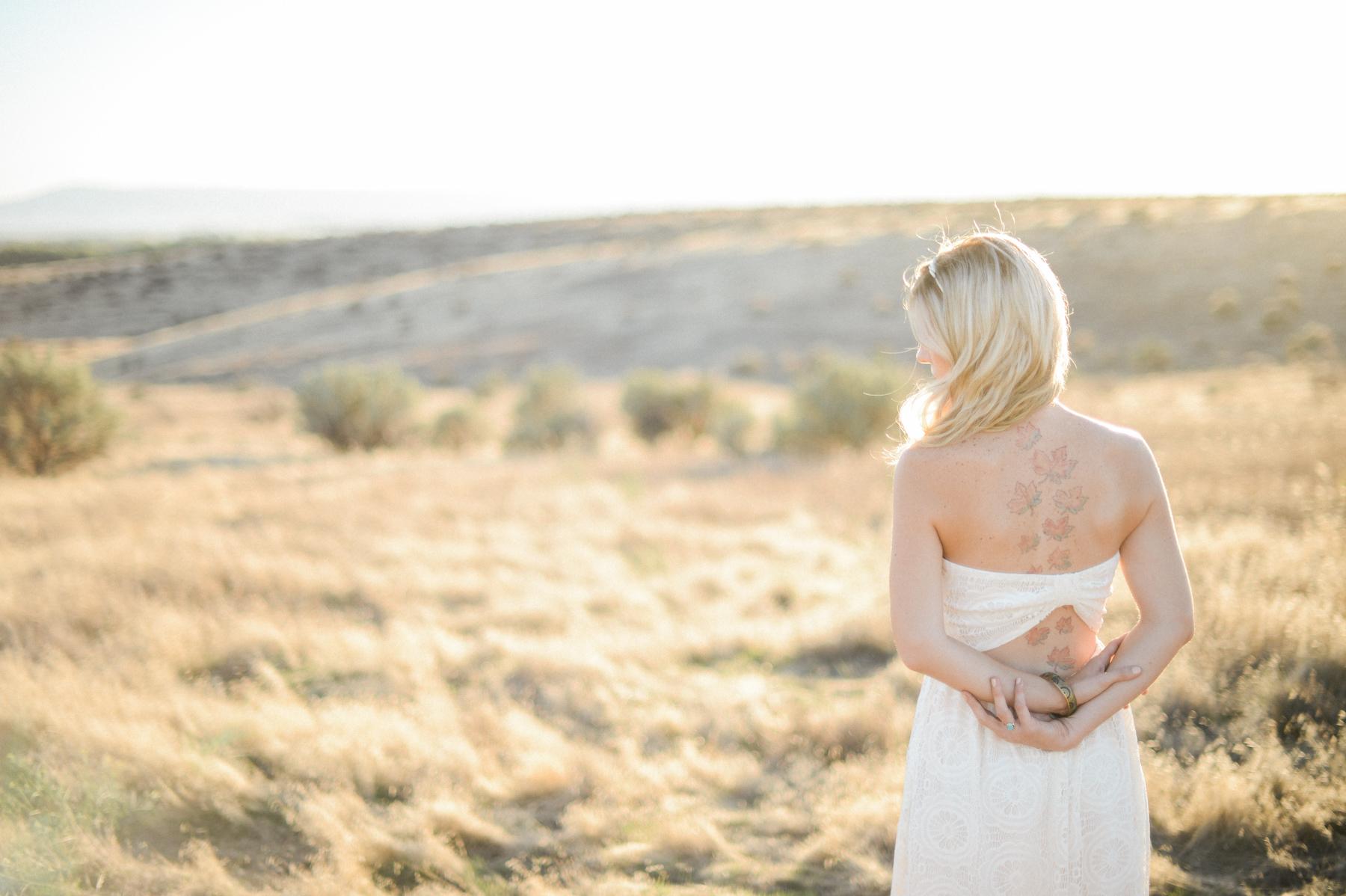 Lindsey Portfolio 62.jpg