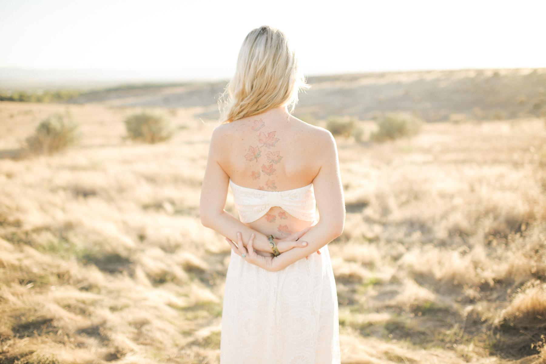 Lindsey Portfolio 60.jpg