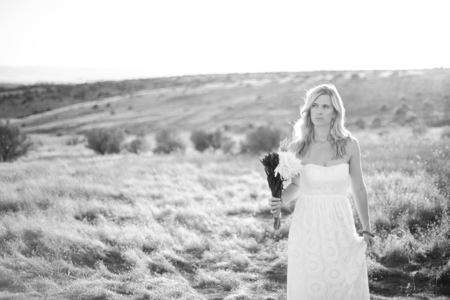 Lindsey Portfolio 52.jpg