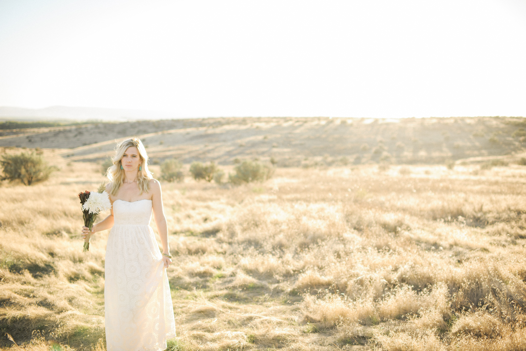 Lindsey Portfolio 51.jpg