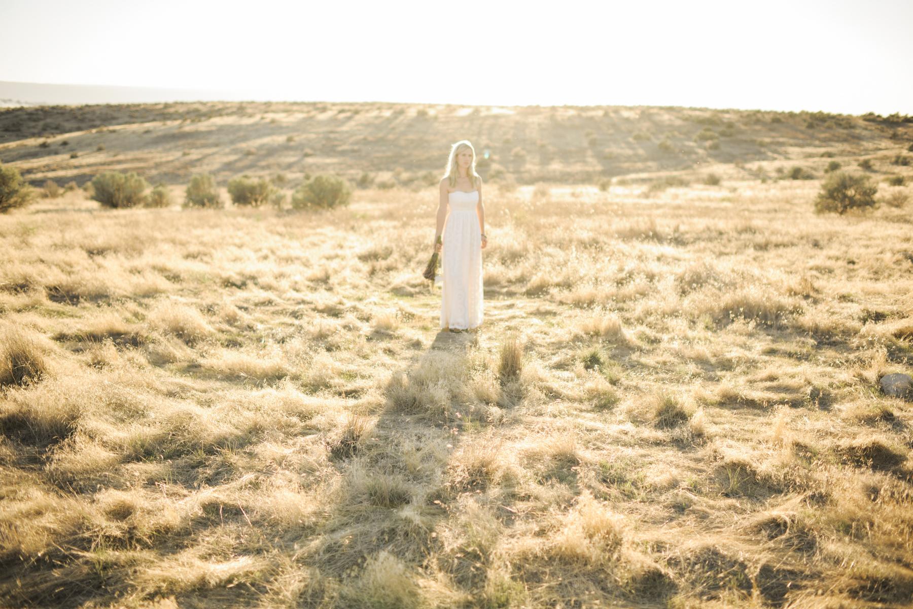 Lindsey Portfolio 50.jpg
