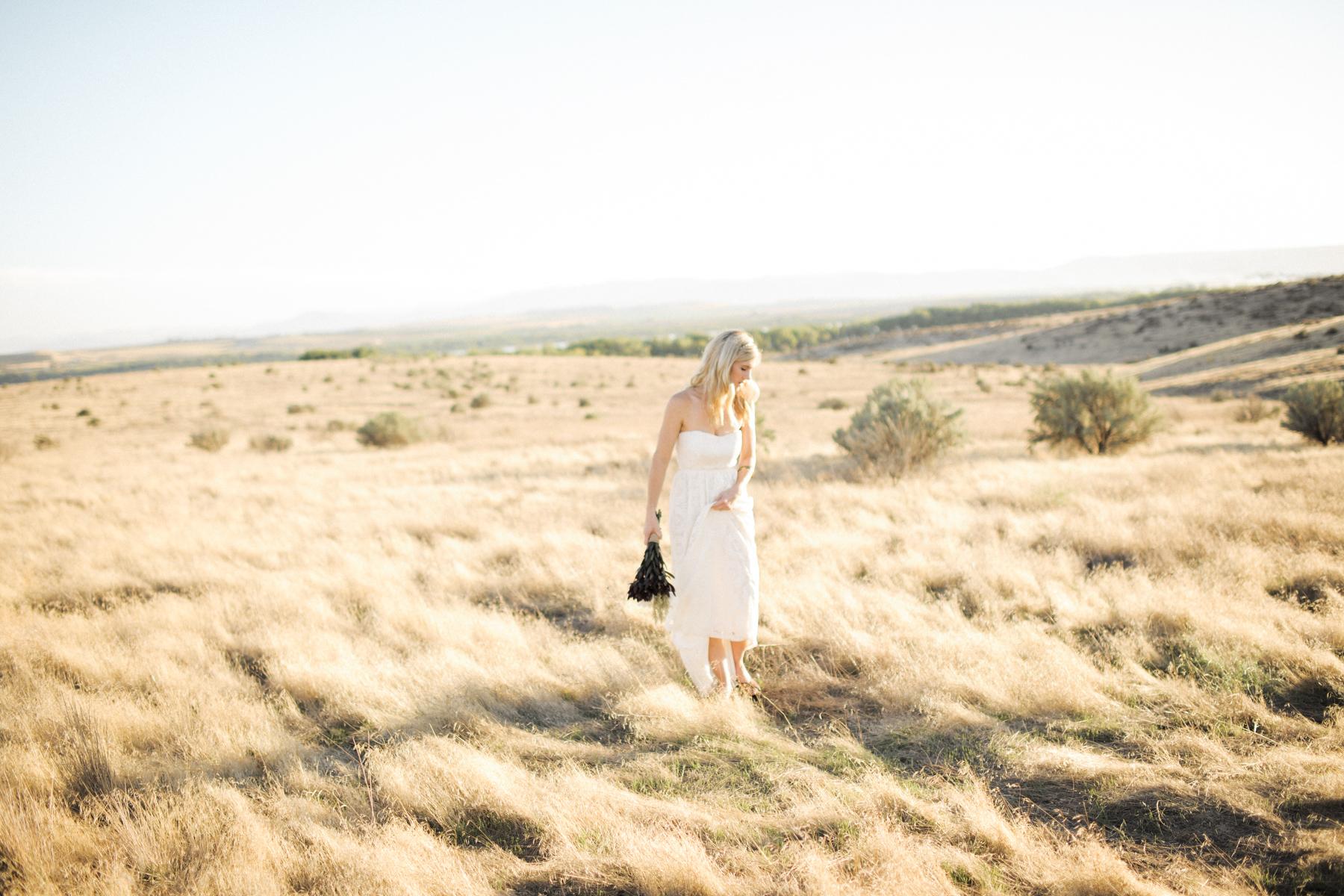 Lindsey Portfolio 46.jpg