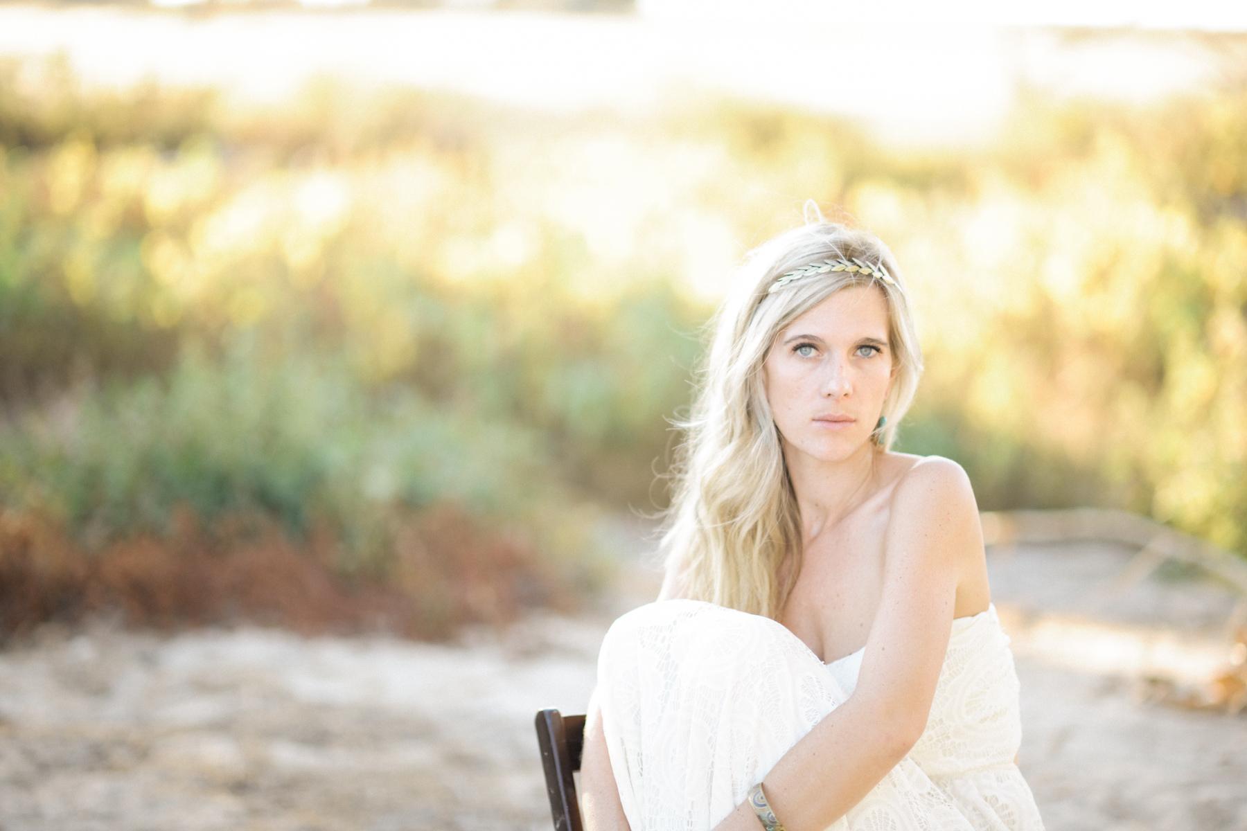 Lindsey Portfolio 37.jpg